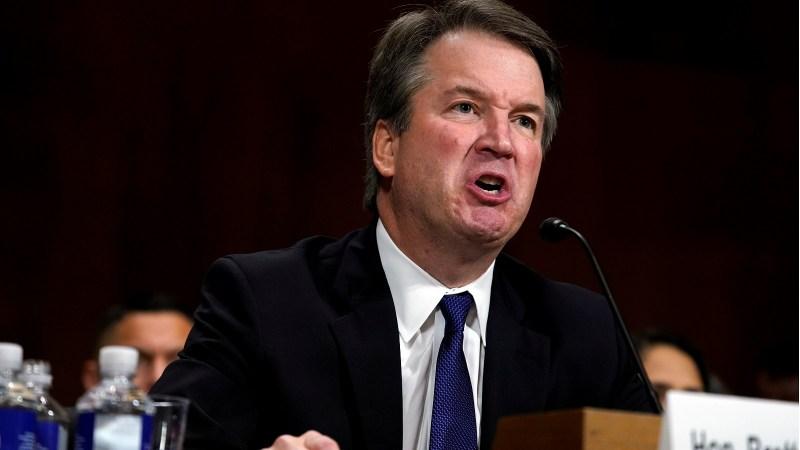 brett-kavanaugh-ford-hearing-angry.jpg