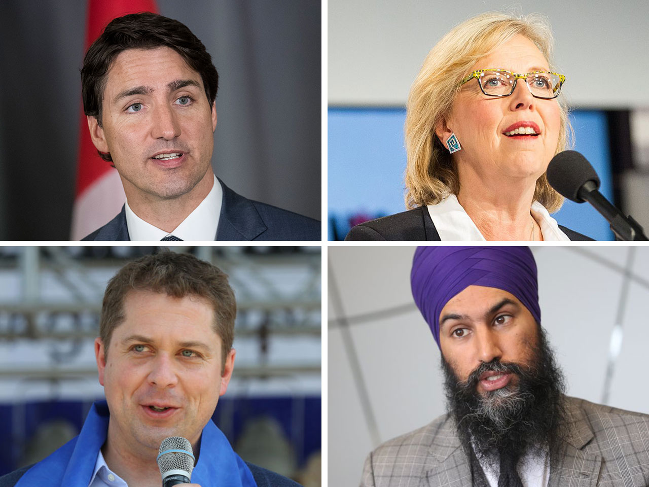 Canadian-election-2019.jpg