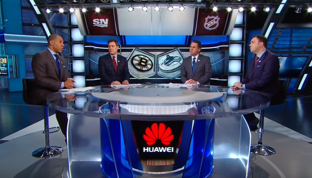 Hockey-Night-In-Canada-Huawei.png