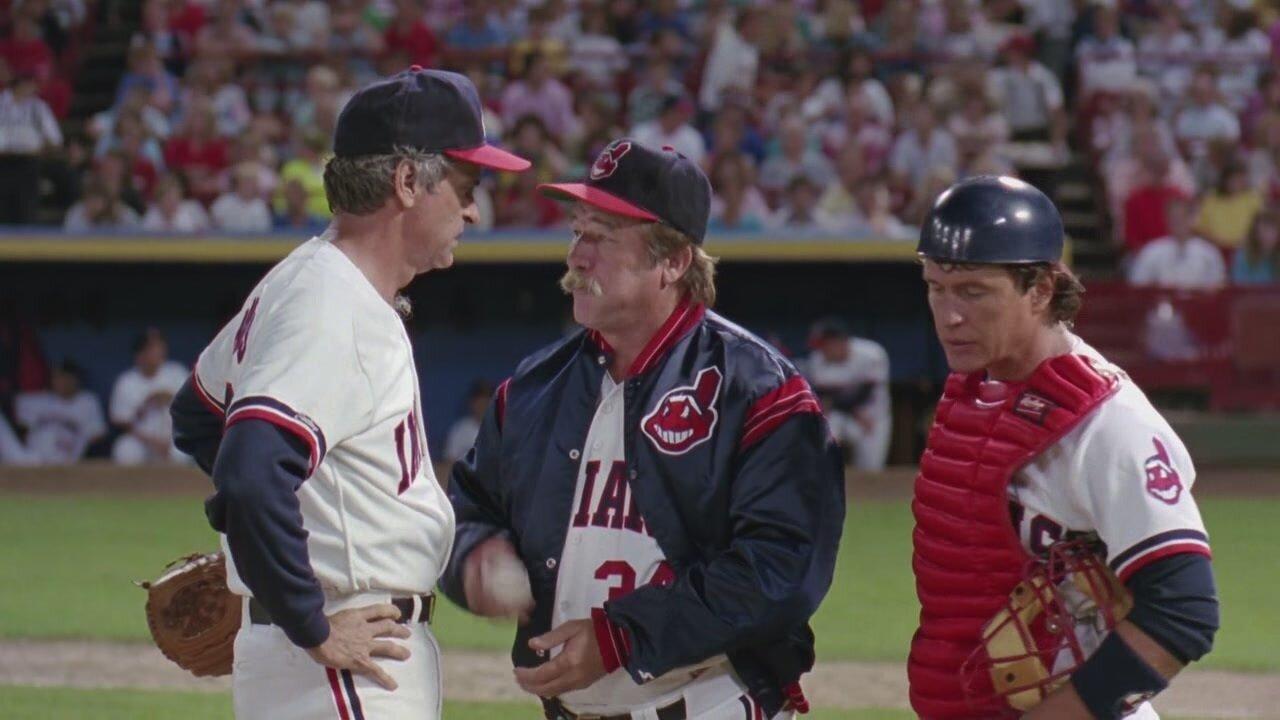 Major-League-1989-sports-movies-23262247-1280-720.jpg