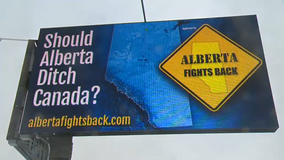 alberta fight back.png