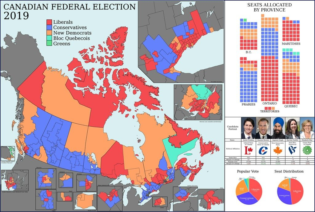 election map.jpg