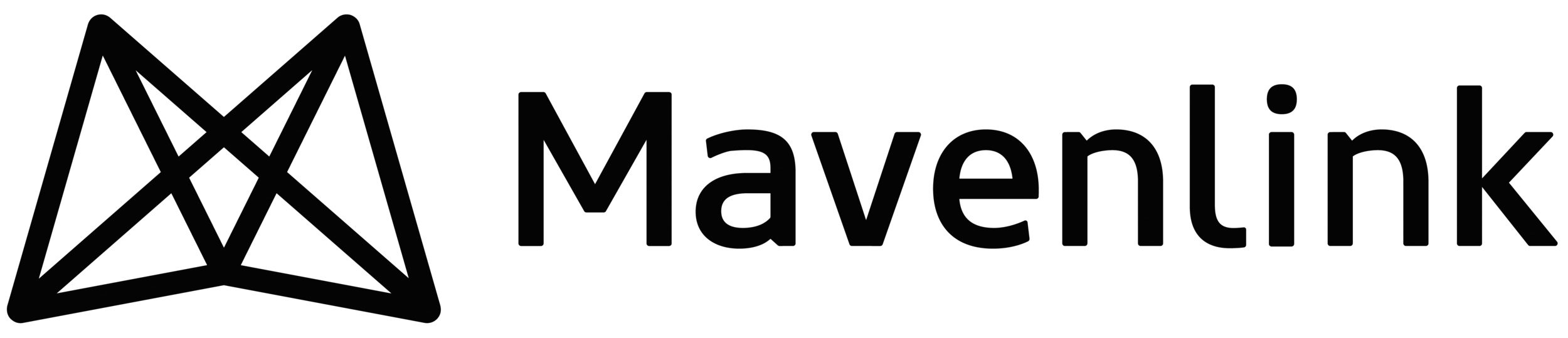 Mavenlink.png