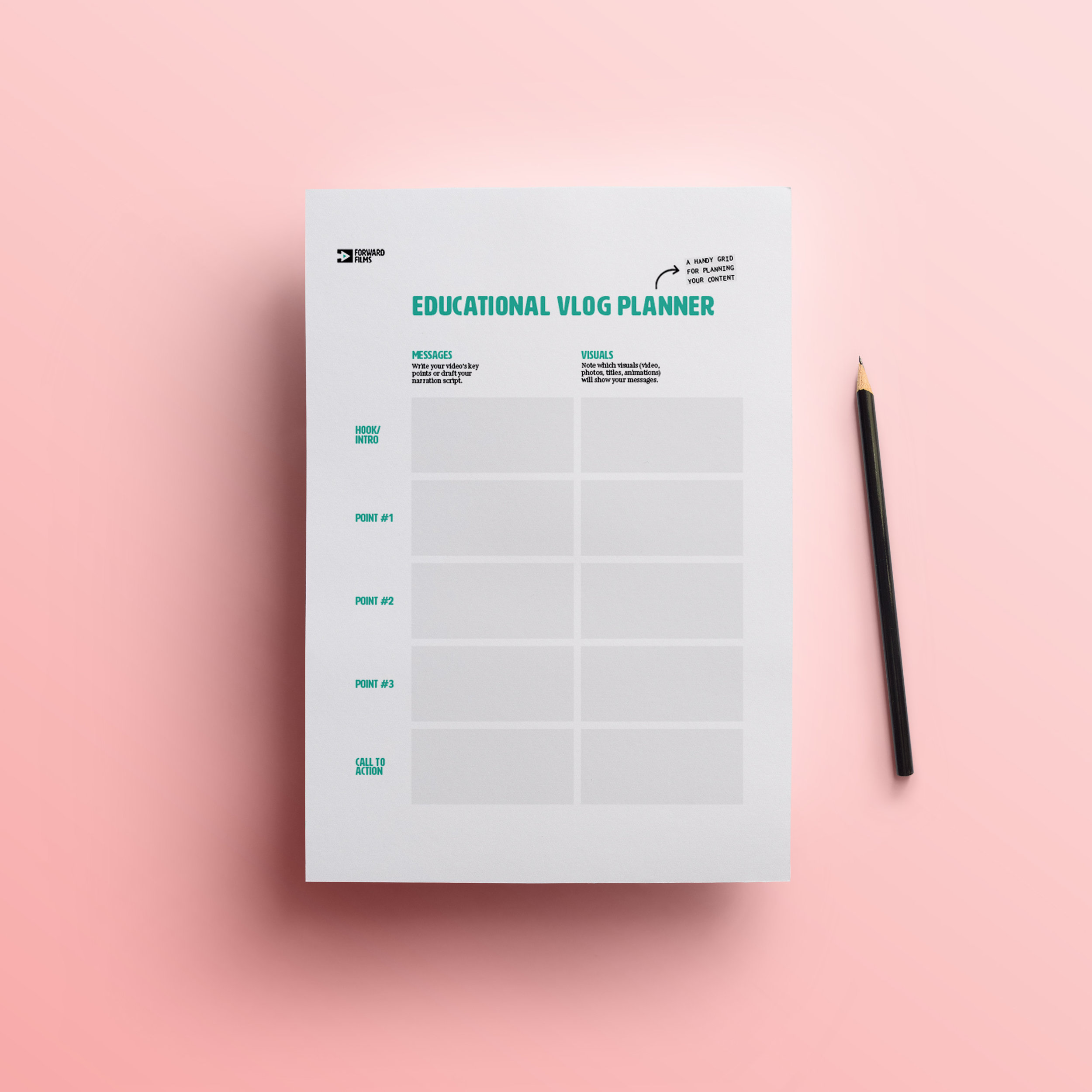 Educational vlog outline mockup coral pencil.jpg