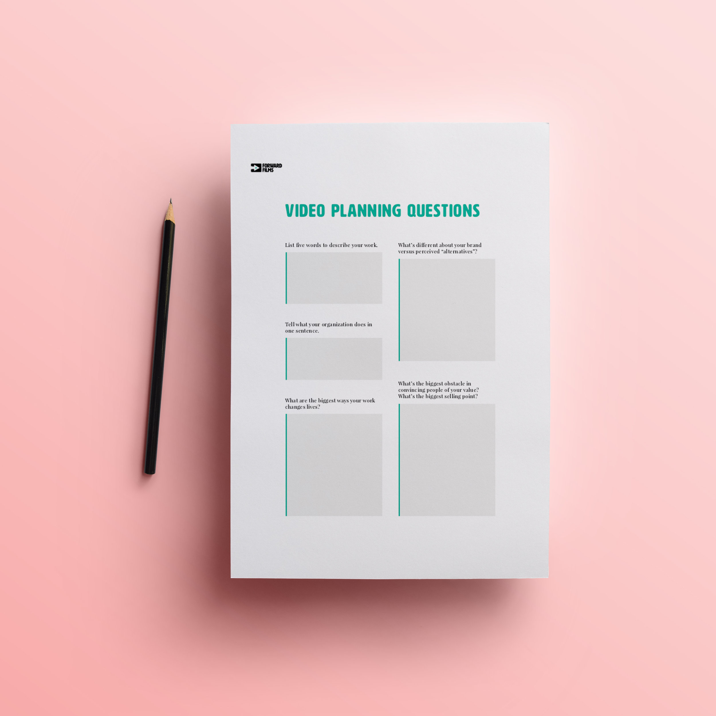 Video planning questions mockup coral pencil.jpg