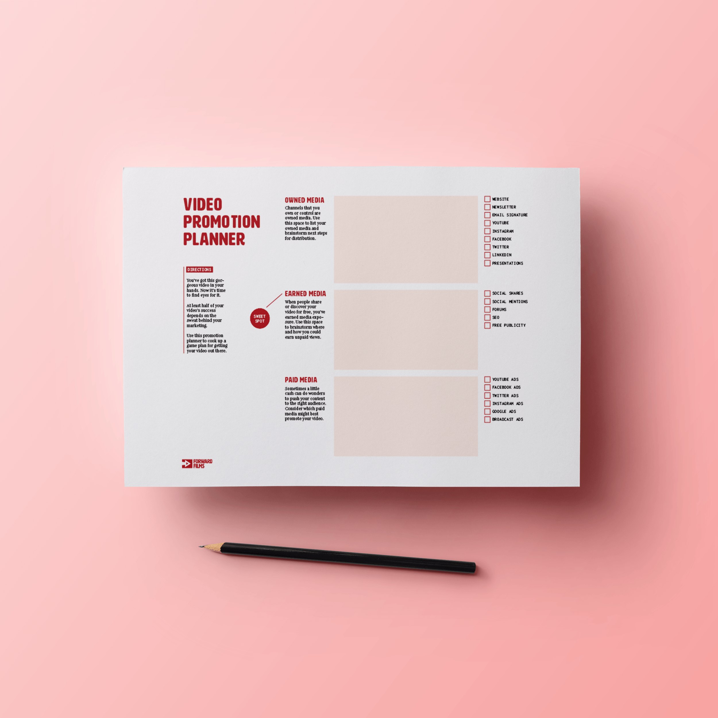 Video promotion planner mockup coral.png