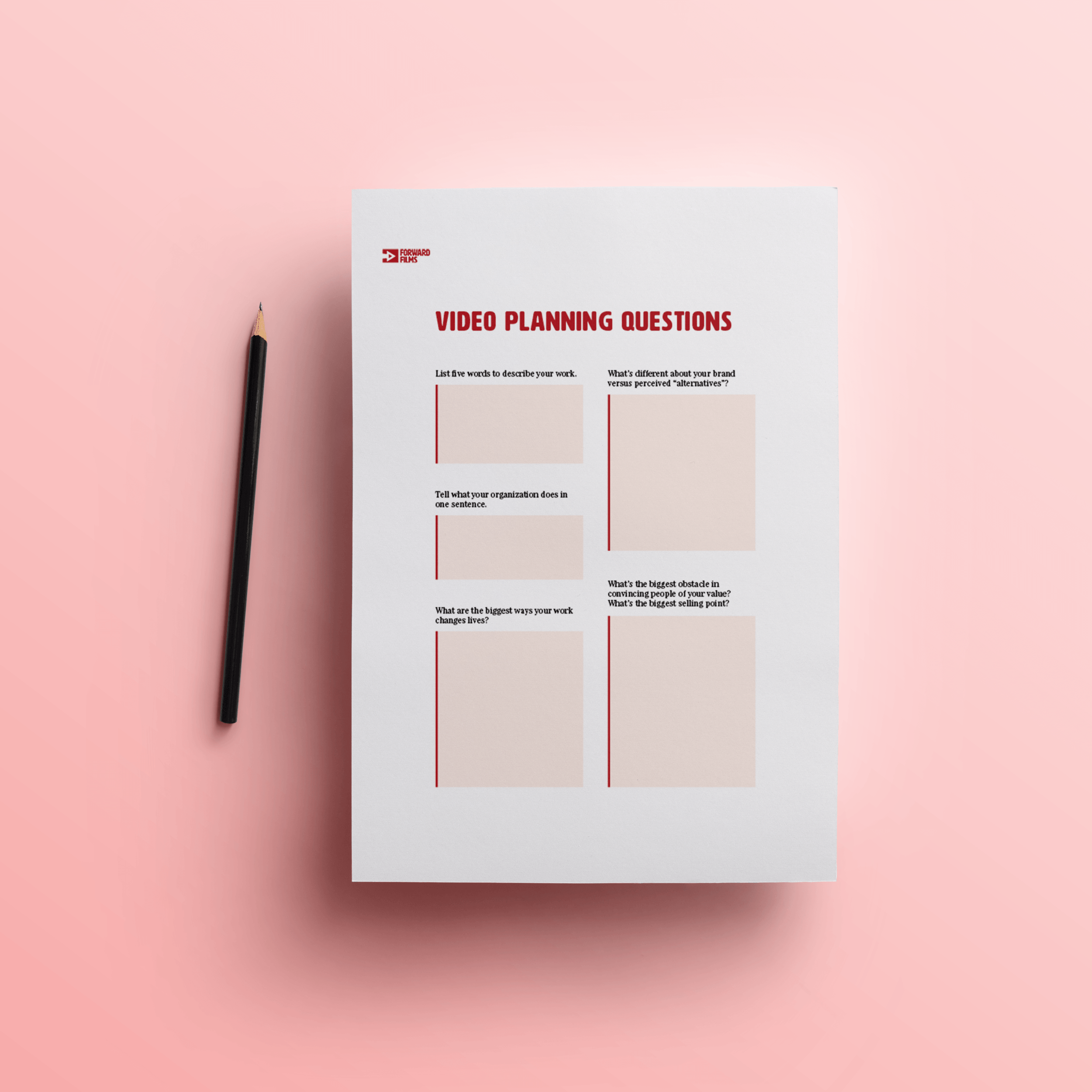 Video planning questionnaire mockup coral.png