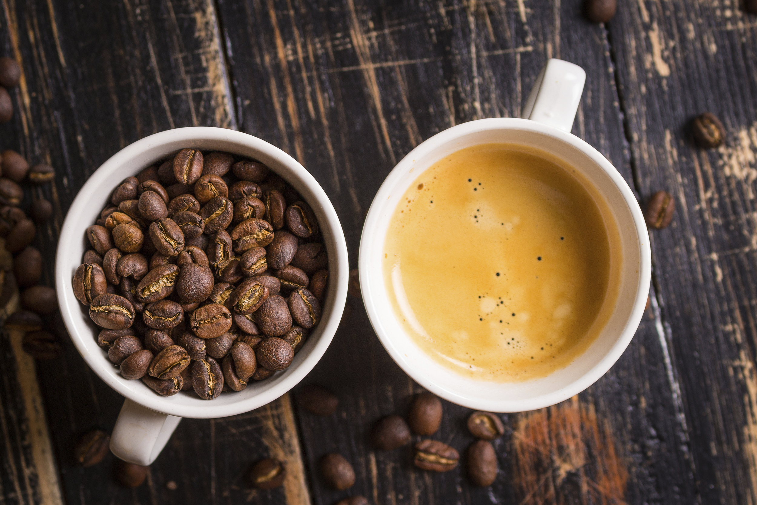 Coffee-beans-in-a-cups-000066252627_Large.jpg