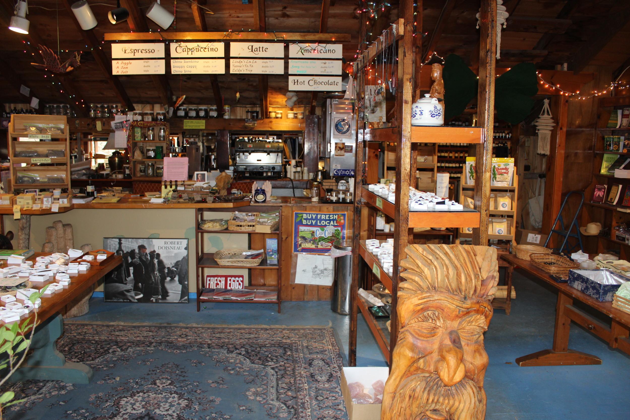 OLD HERBSHOP coffee bar.JPG