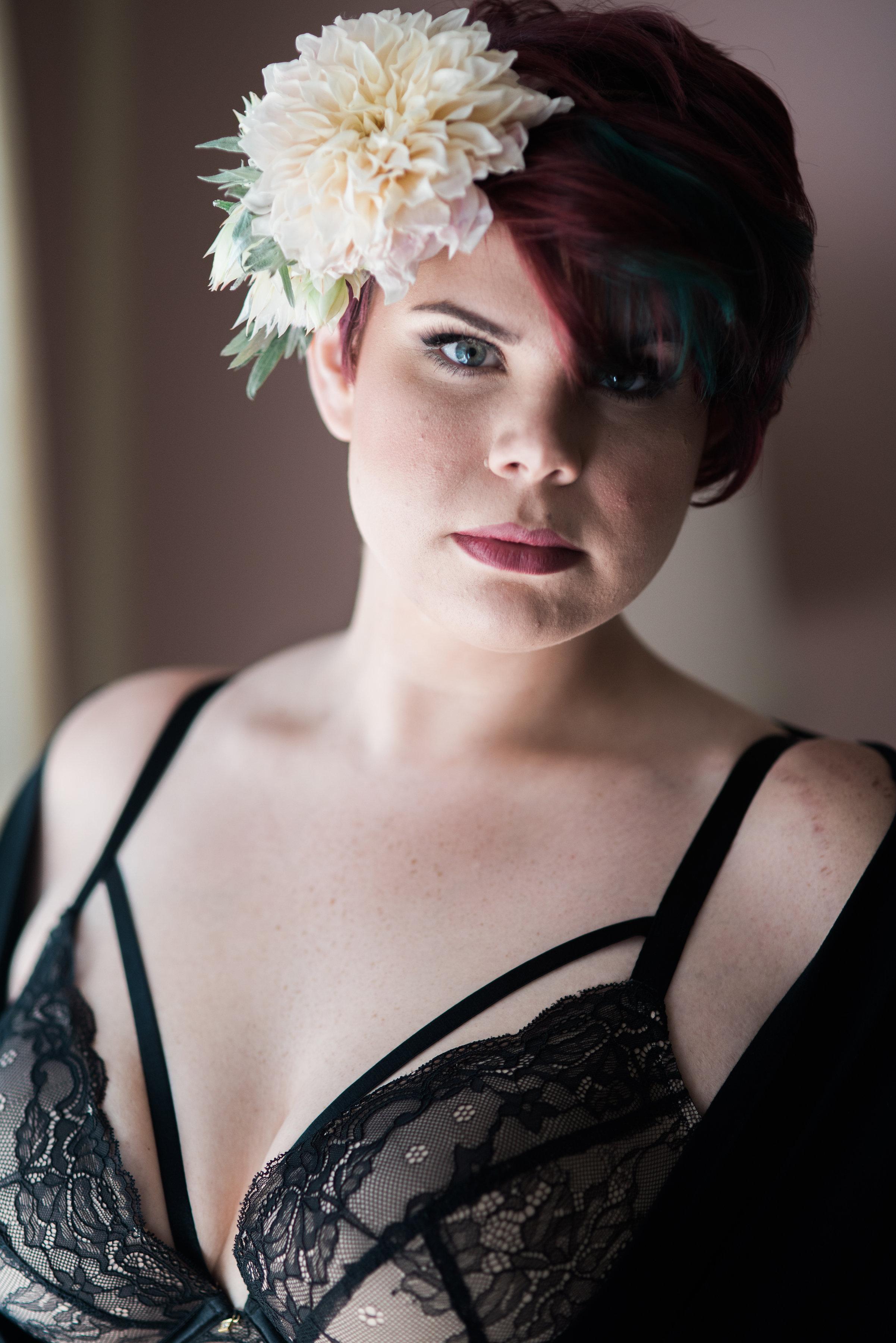 toms-river-boudoir-photography