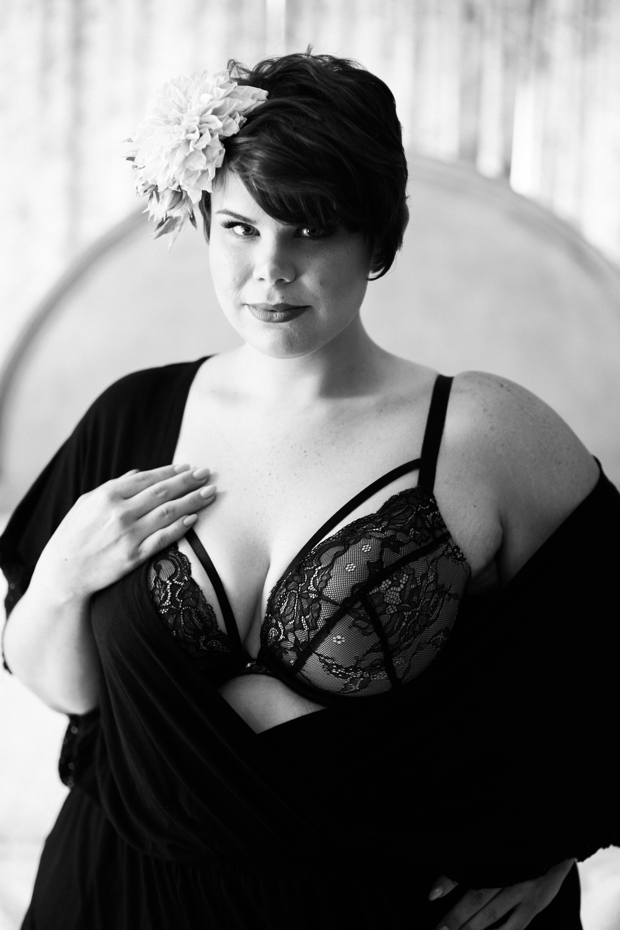 toms-river-boudoir-photographer