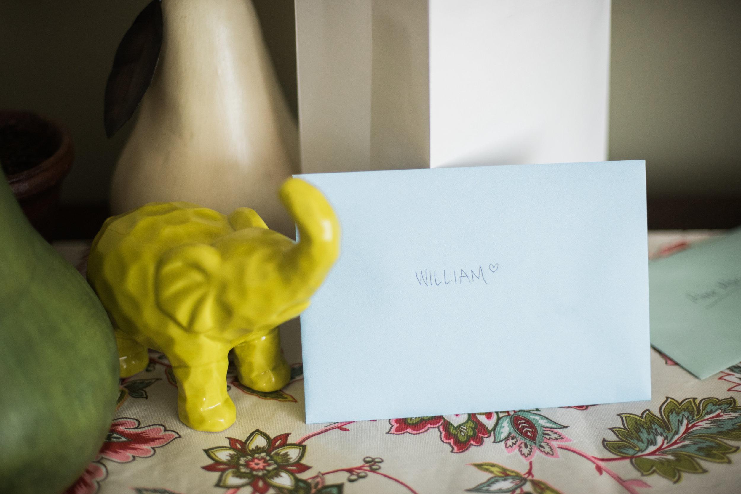 william-86.jpg