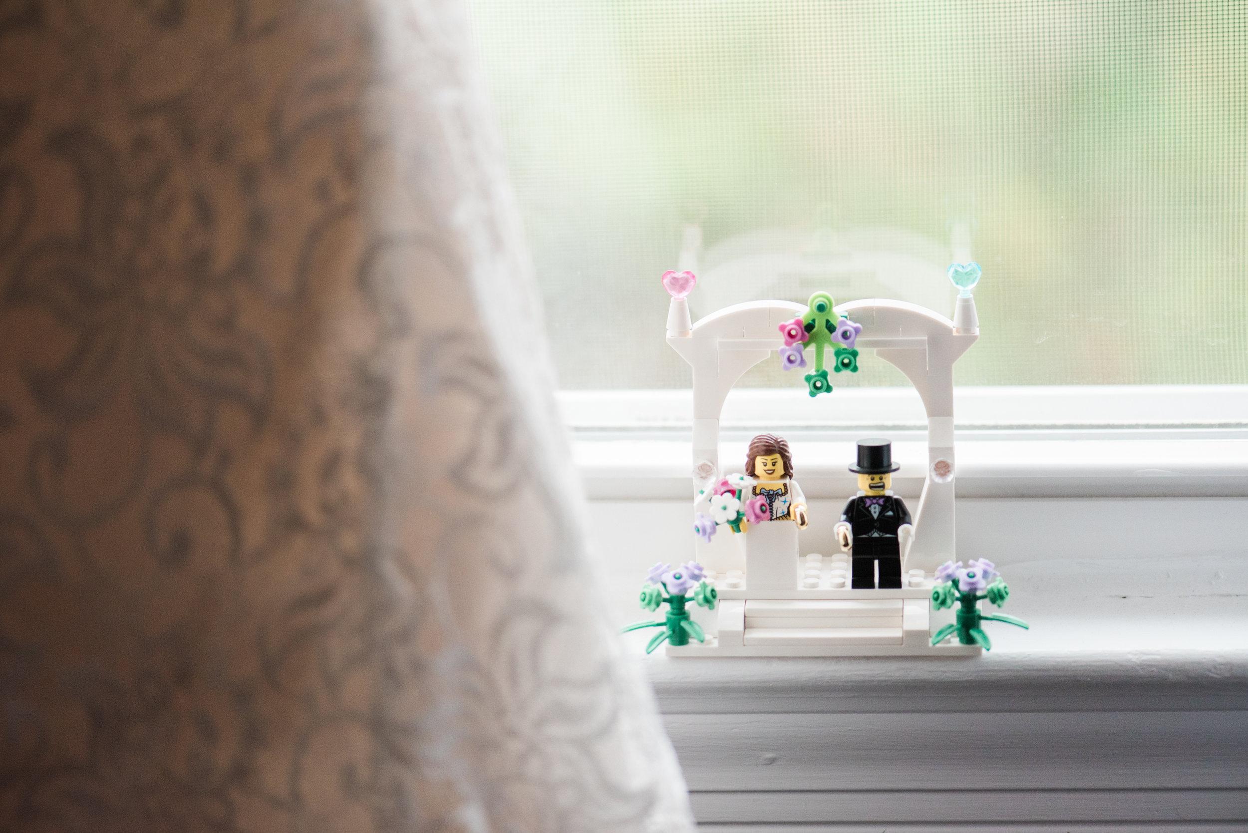 Eatontown Wedding Photographer