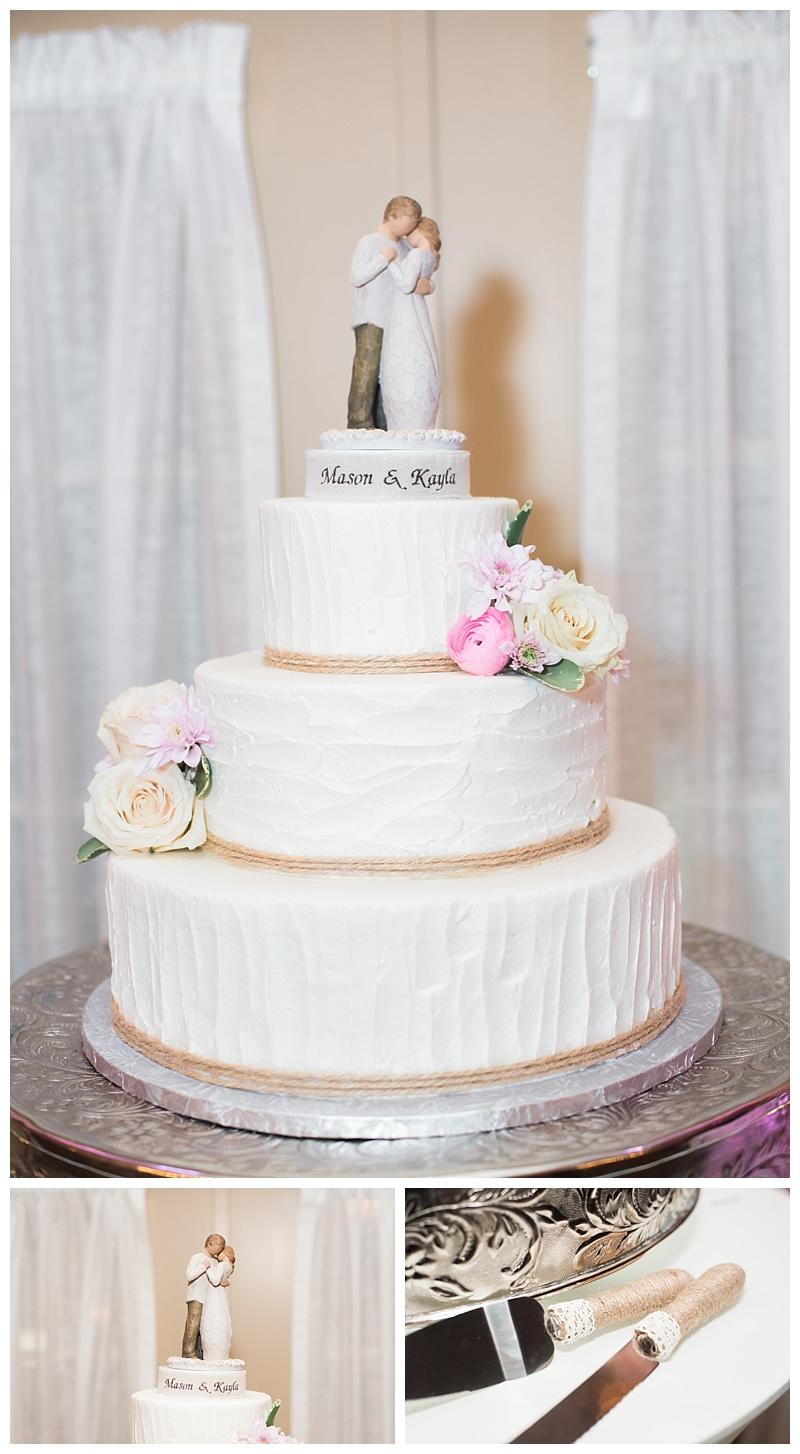 Cake by  C hocolate Carousel