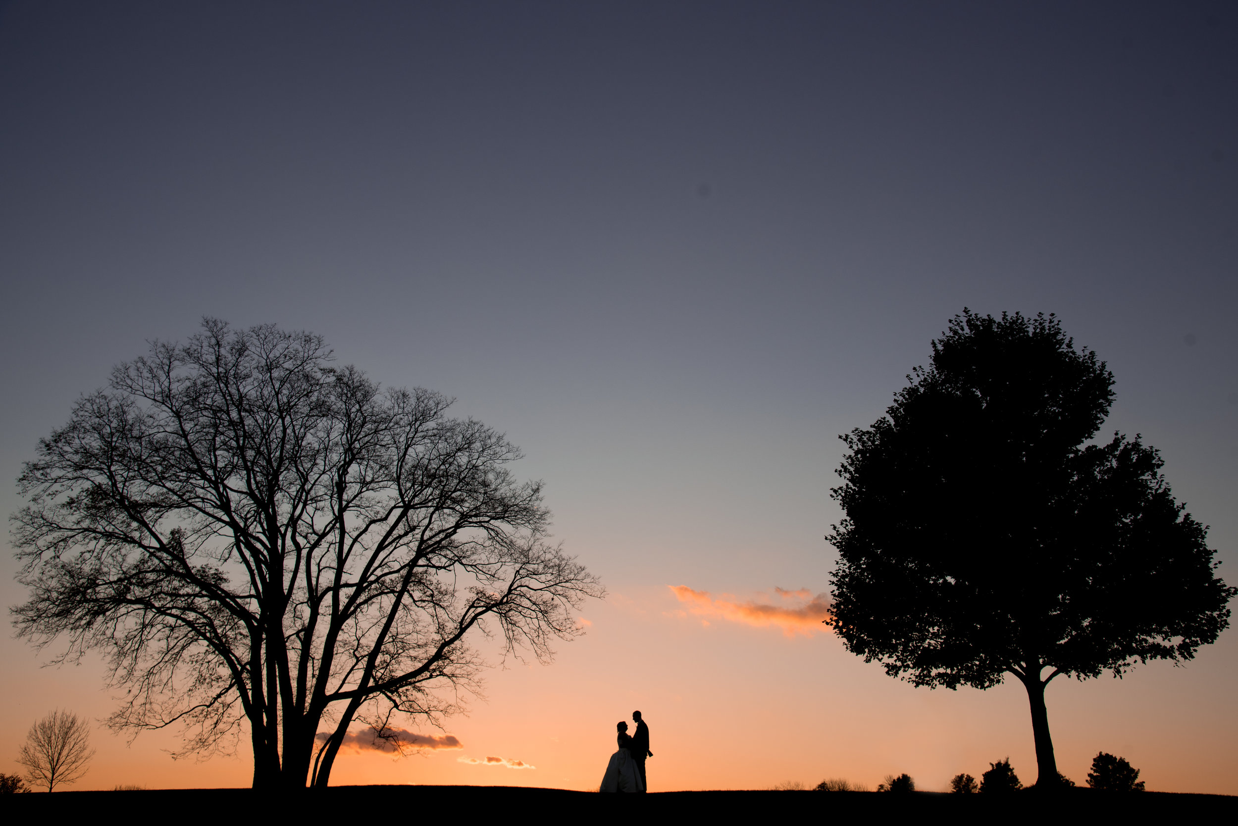 Aulettos Catering Wedding Photographer