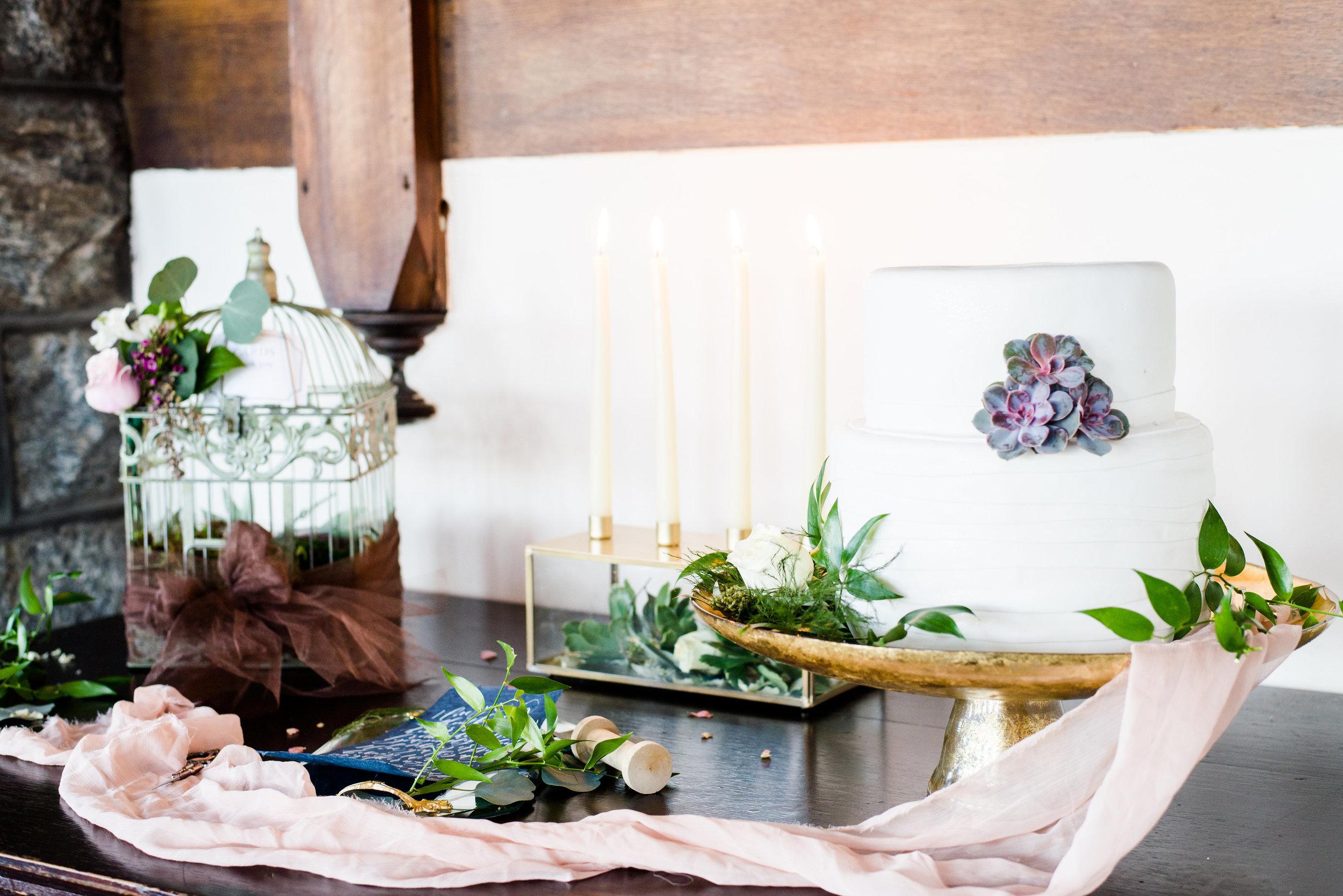 Baldwin-School-Wedding-Photographer-Event-Venue-Pennsylvania-Mainline-Andrea-Krout-Photography-144.jpg