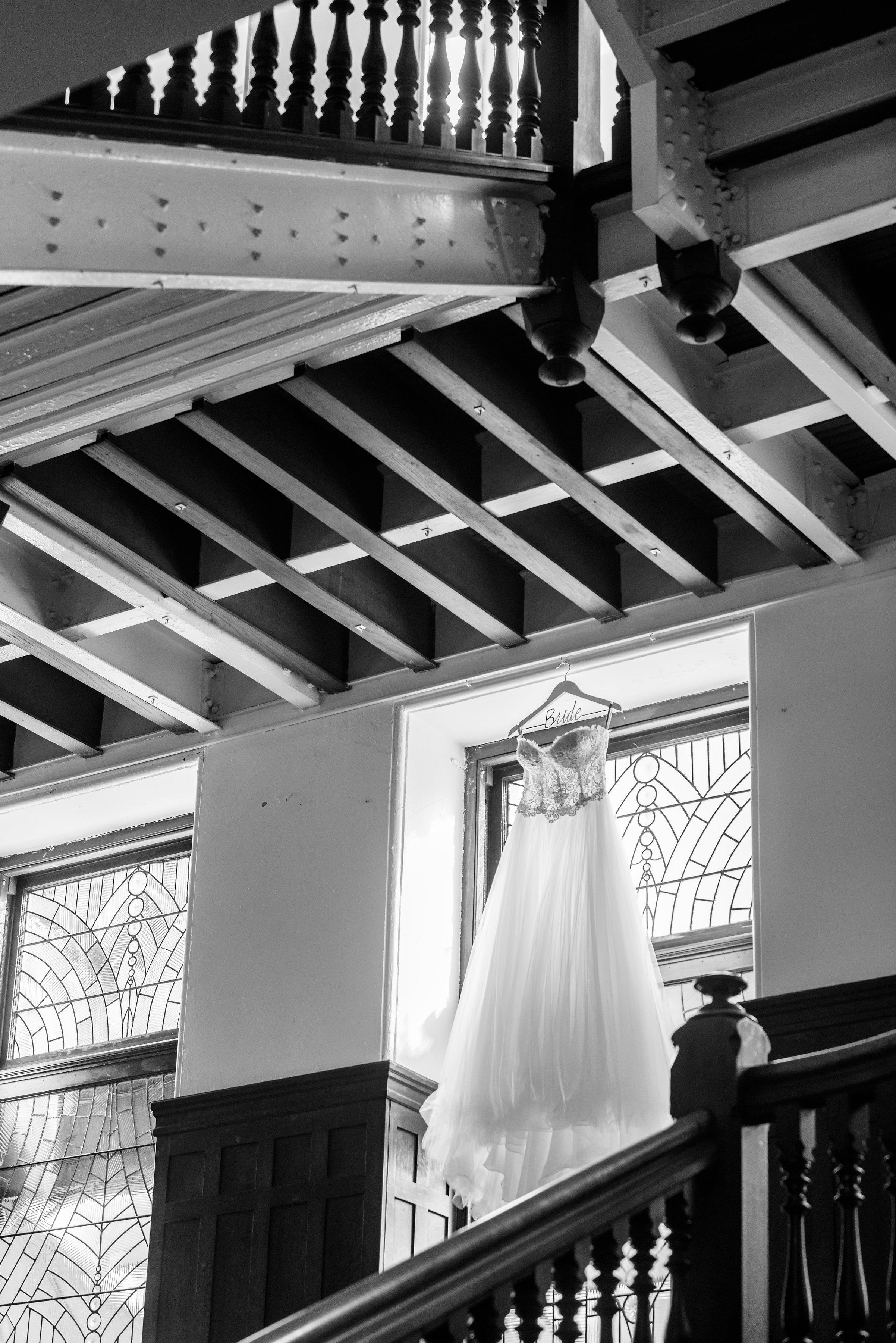 Baldwin-School-Wedding-Photographer-Event-Venue-Pennsylvania-Mainline-Andrea-Krout-Photography-1.jpg