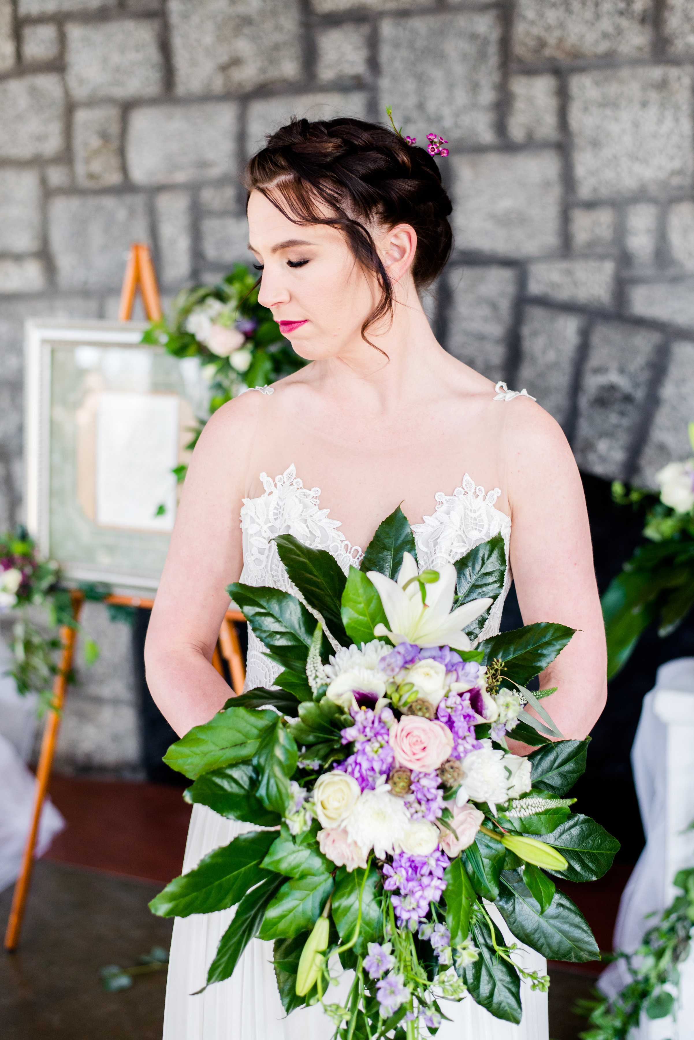 Baldwin-School-Wedding-Photographer-Event-Venue-Pennsylvania-Mainline-Andrea-Krout-Photography-442.jpg