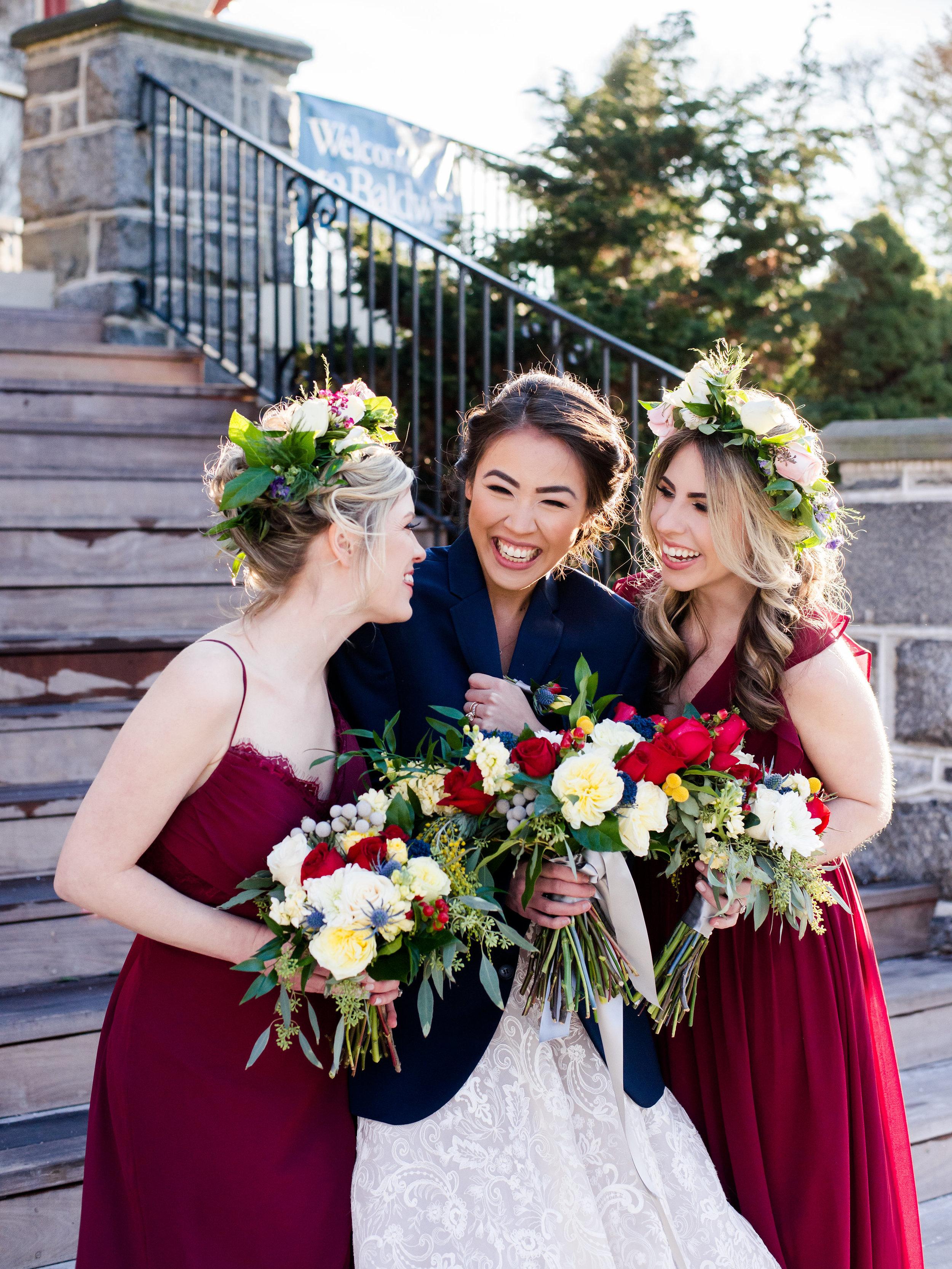 Baldwin-School-Wedding-Photographer-Event-Venue-Pennsylvania-Mainline-Andrea-Krout-Photography-511.jpg