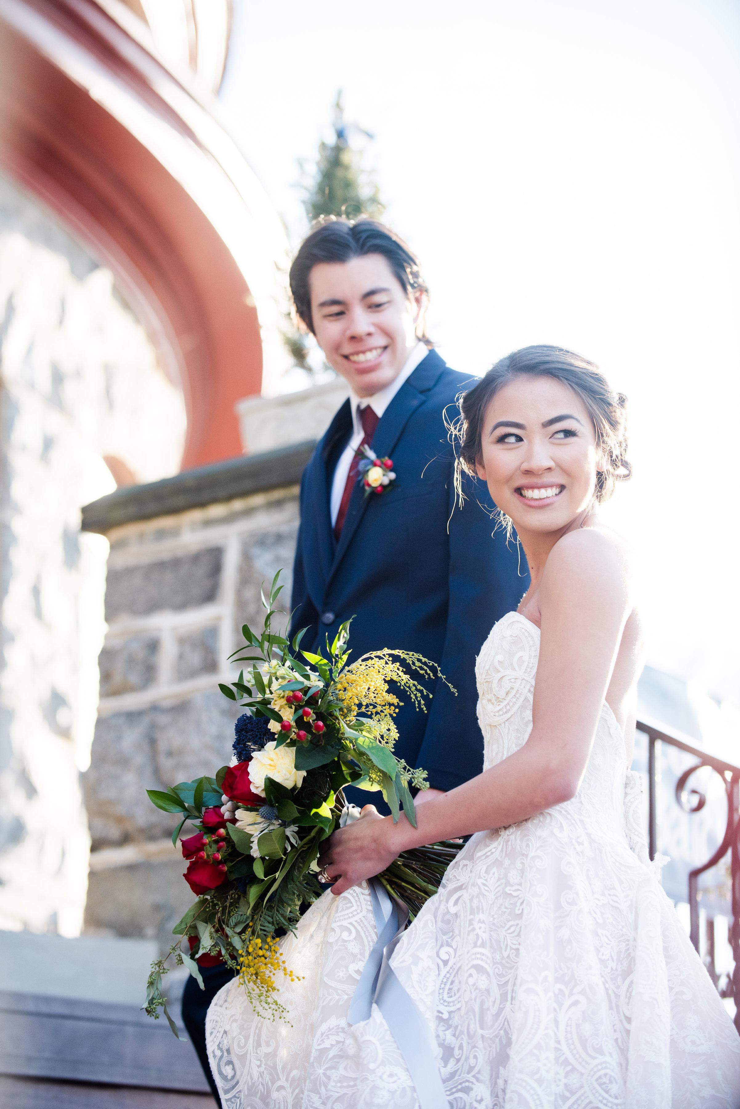 Baldwin-School-Wedding-Photographer-Event-Venue-Pennsylvania-Mainline-Andrea-Krout-Photography-536.jpg