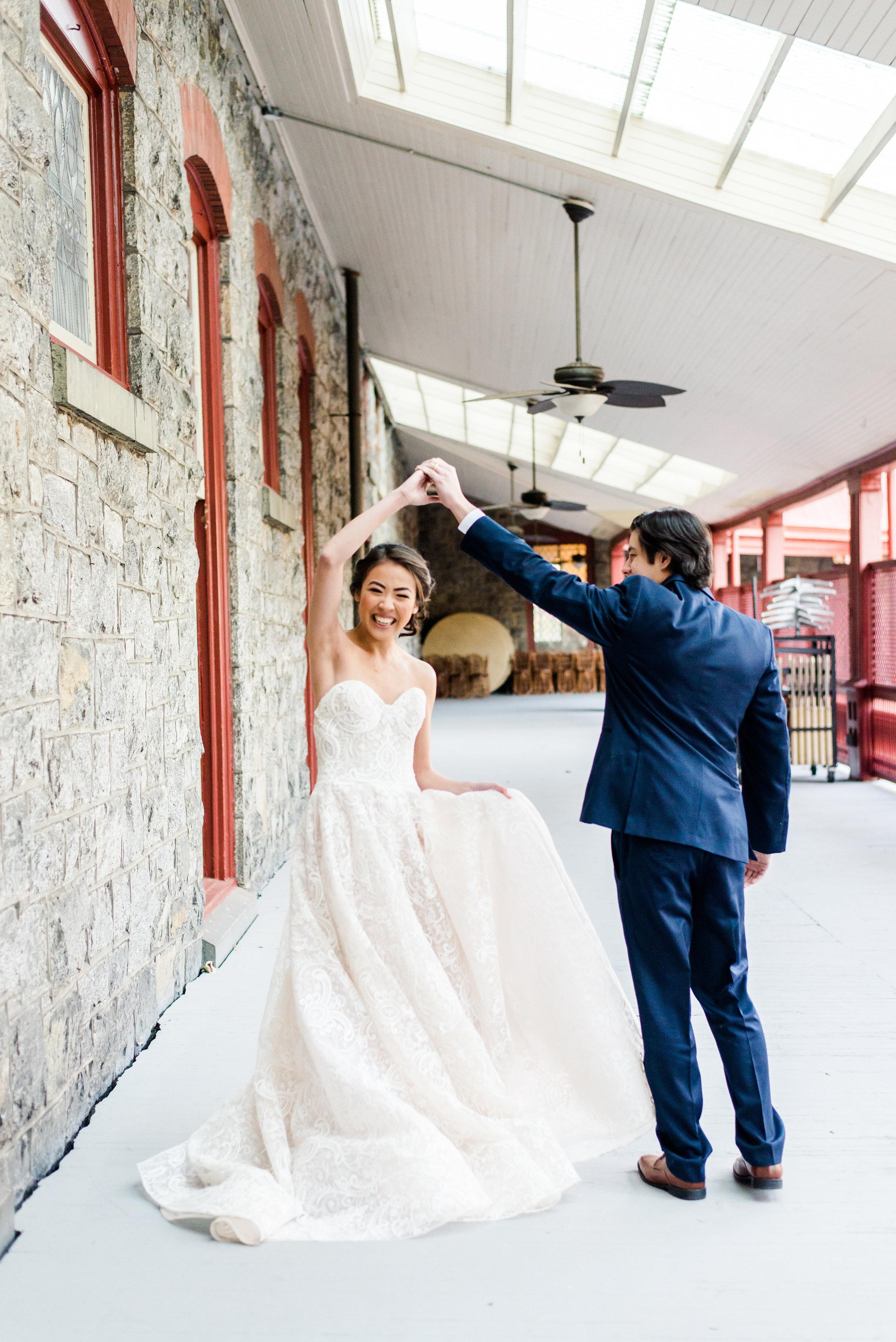 Baldwin-School-Wedding-Photographer-Event-Venue-Pennsylvania-Mainline-Andrea-Krout-Photography-584.jpg