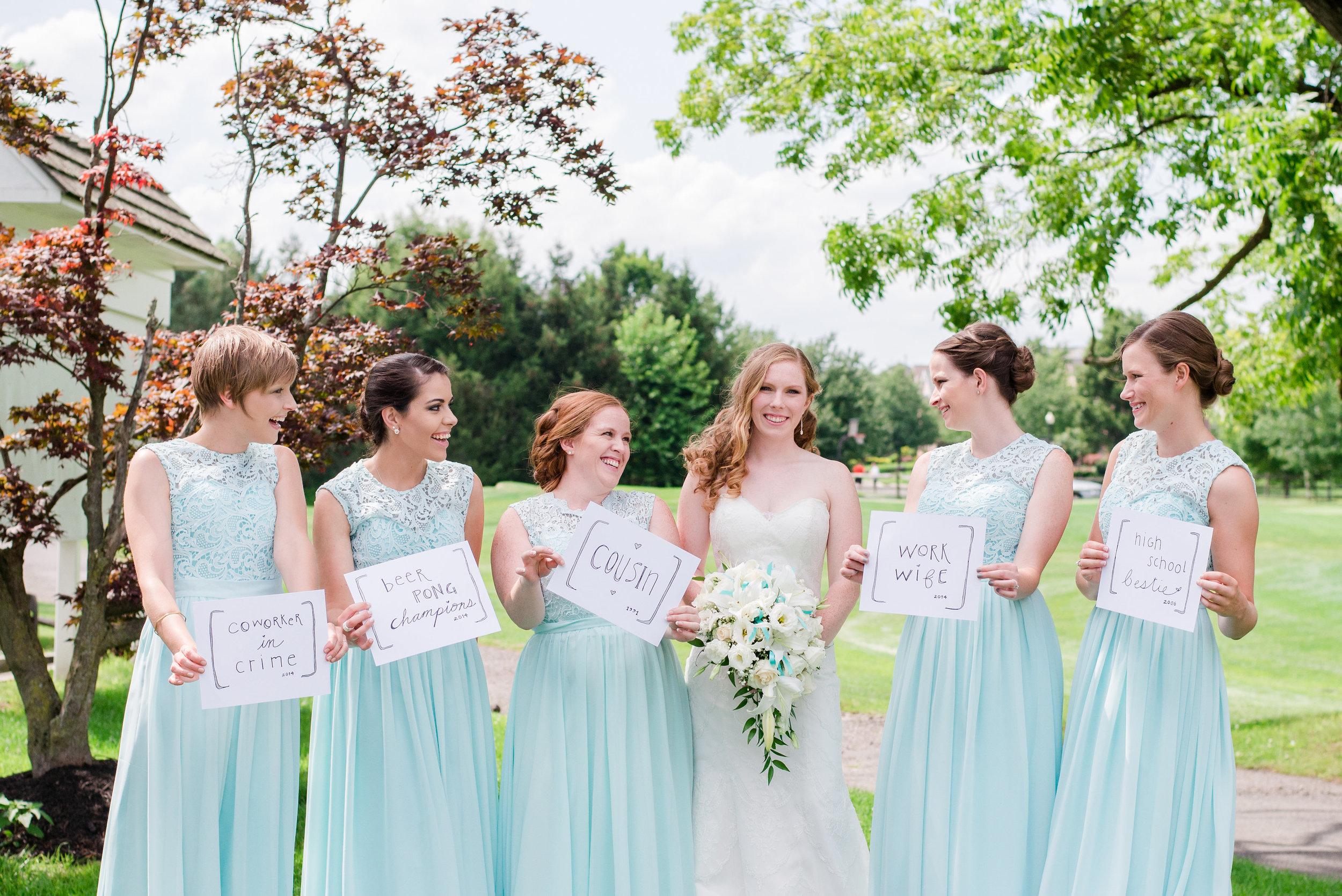 Bucks_County_Pennsylvania_Wilson_Wedding_Photographer_Andrea_Krout_Photography-95.jpg