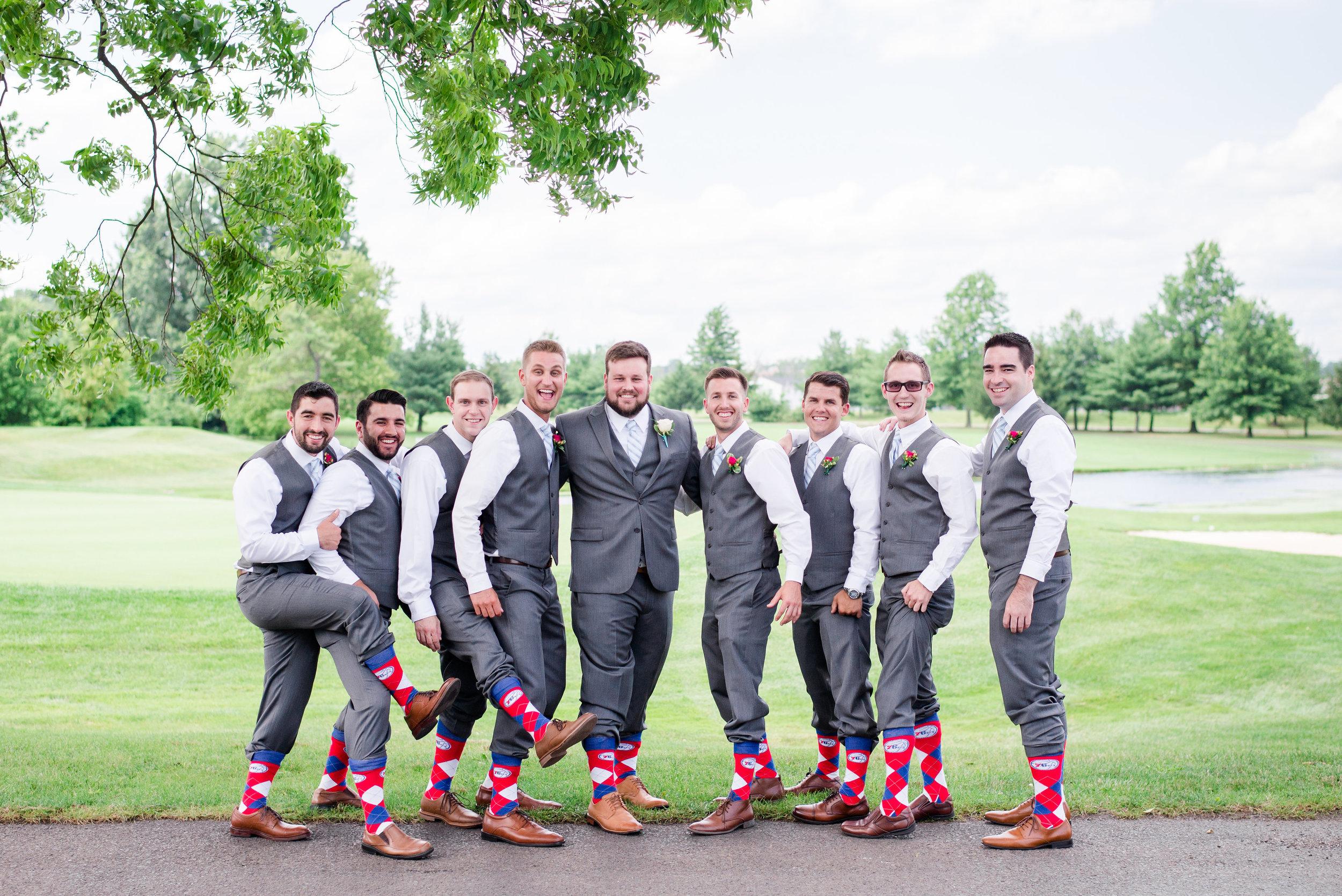 Bucks_County_Pennsylvania_Wilson_Wedding_Photographer_Andrea_Krout_Photography-143.jpg