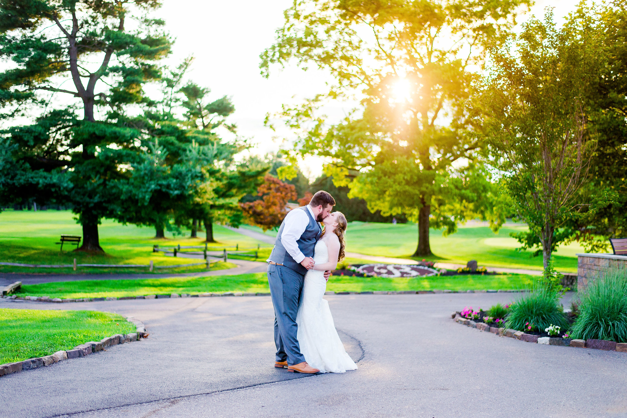 Bucks_County_Pennsylvania_Wilson_Wedding_Reception_Photographer_Andrea_Krout_Photography-120.jpg