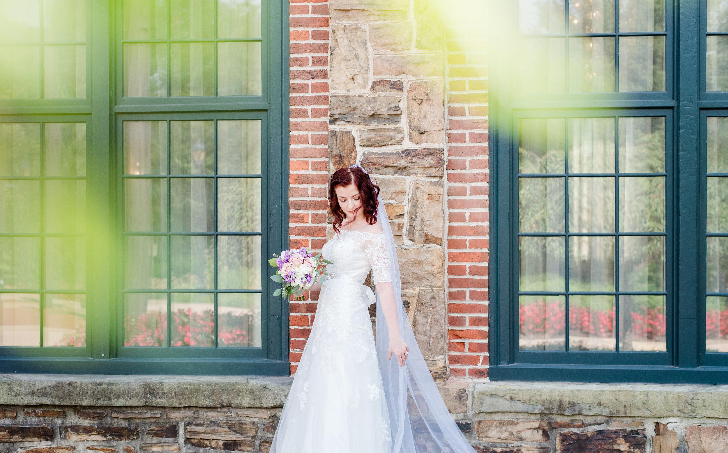 Wedding-Photographer-The-Foundry-Pheonixville-Pennsylvania-Andrea-Krout-Photography-169.jpg