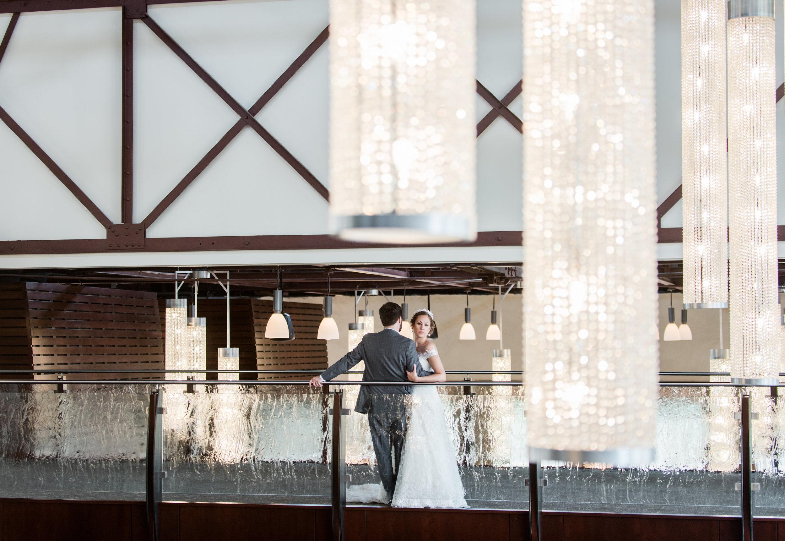 Wedding-Photographer-The-Foundry-Pheonixville-Pennsylvania-Andrea-Krout-Photography-195.jpg