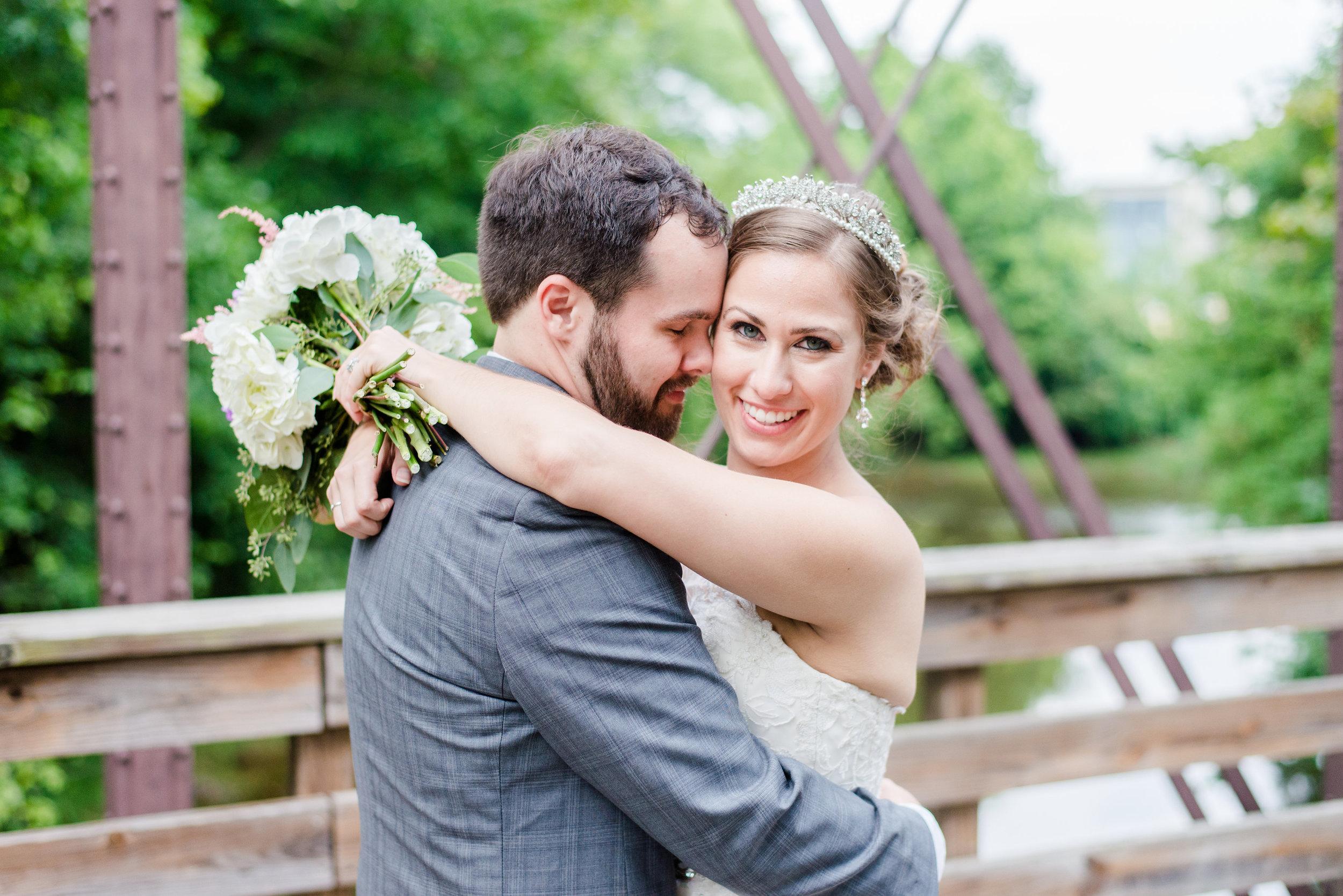 Wedding-Photographer-The-Foundry-Pheonixville-Pennsylvania-Andrea-Krout-Photography-249.jpg