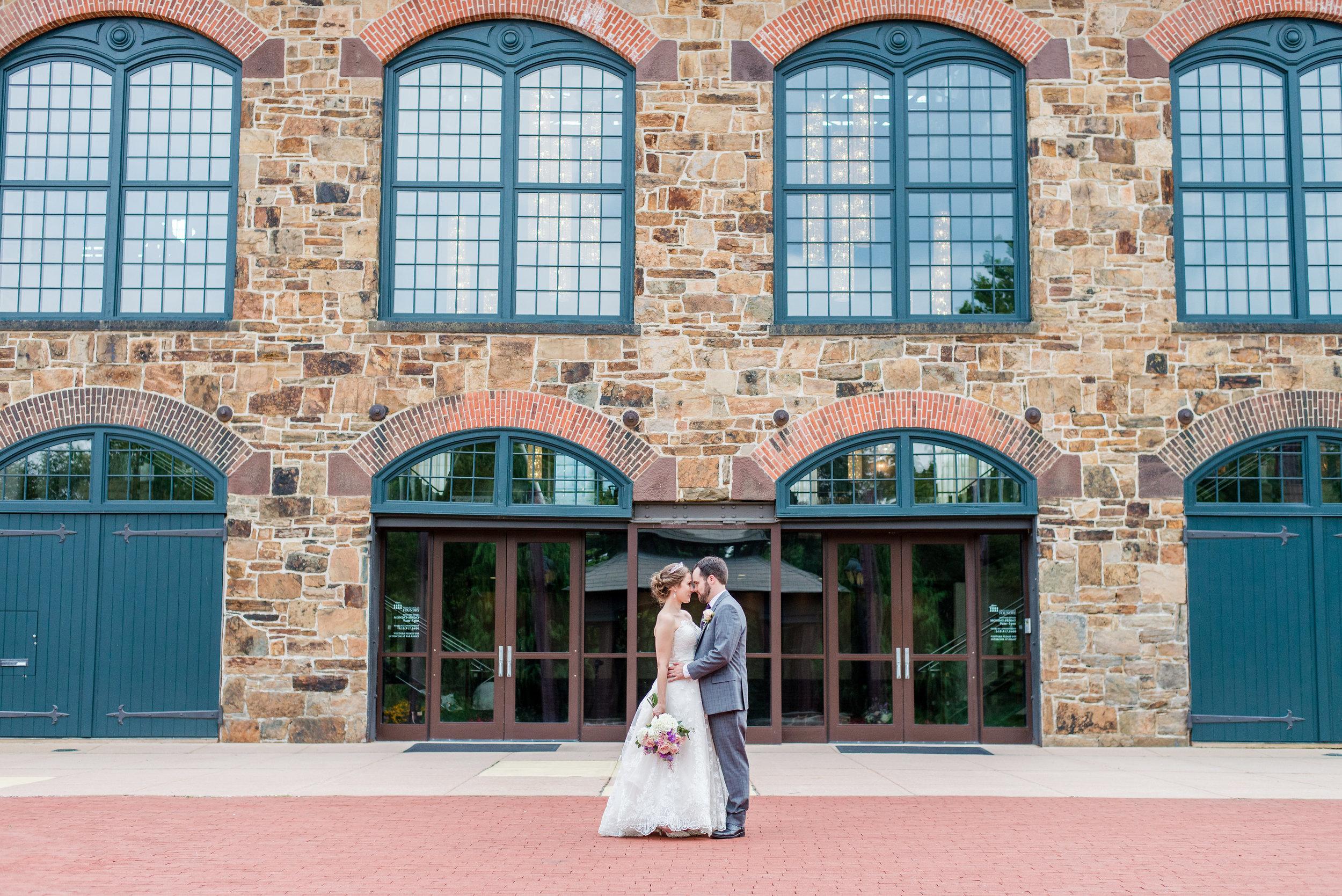 Wedding-Photographer-The-Foundry-Pheonixville-Pennsylvania-Andrea-Krout-Photography-262.jpg