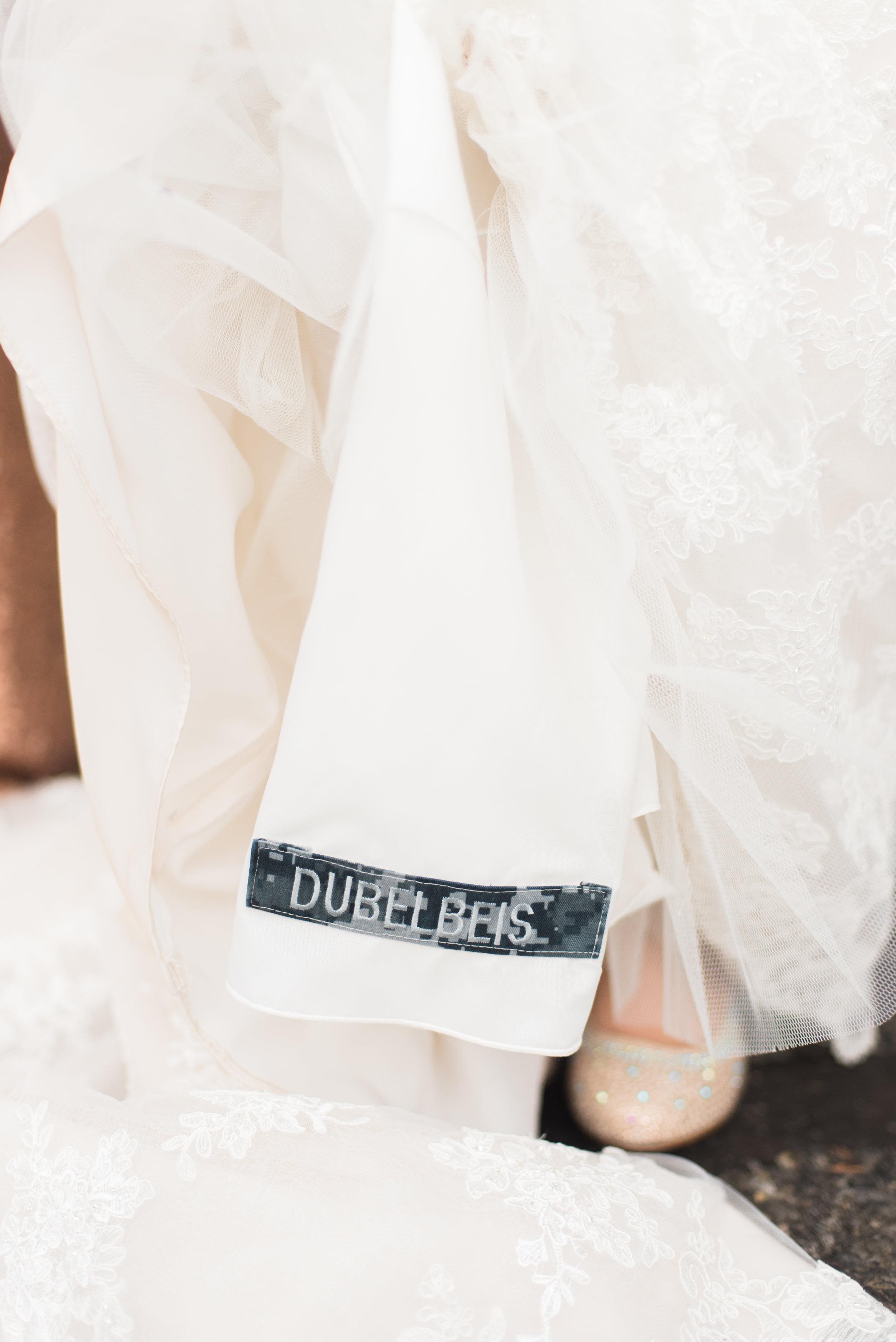 Dubelbeis-3.jpg