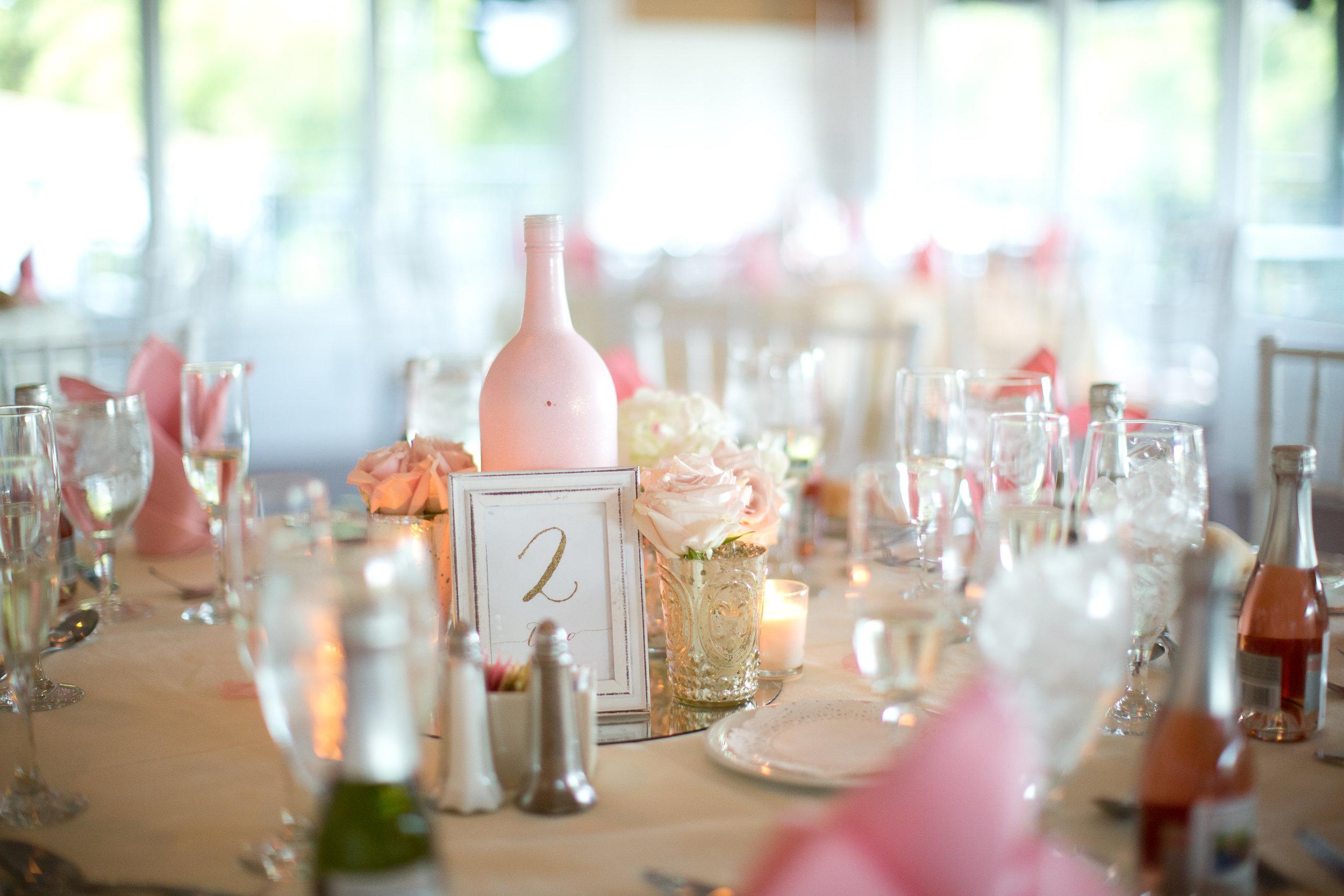 Bott-OBrien Wedding_0506.jpg