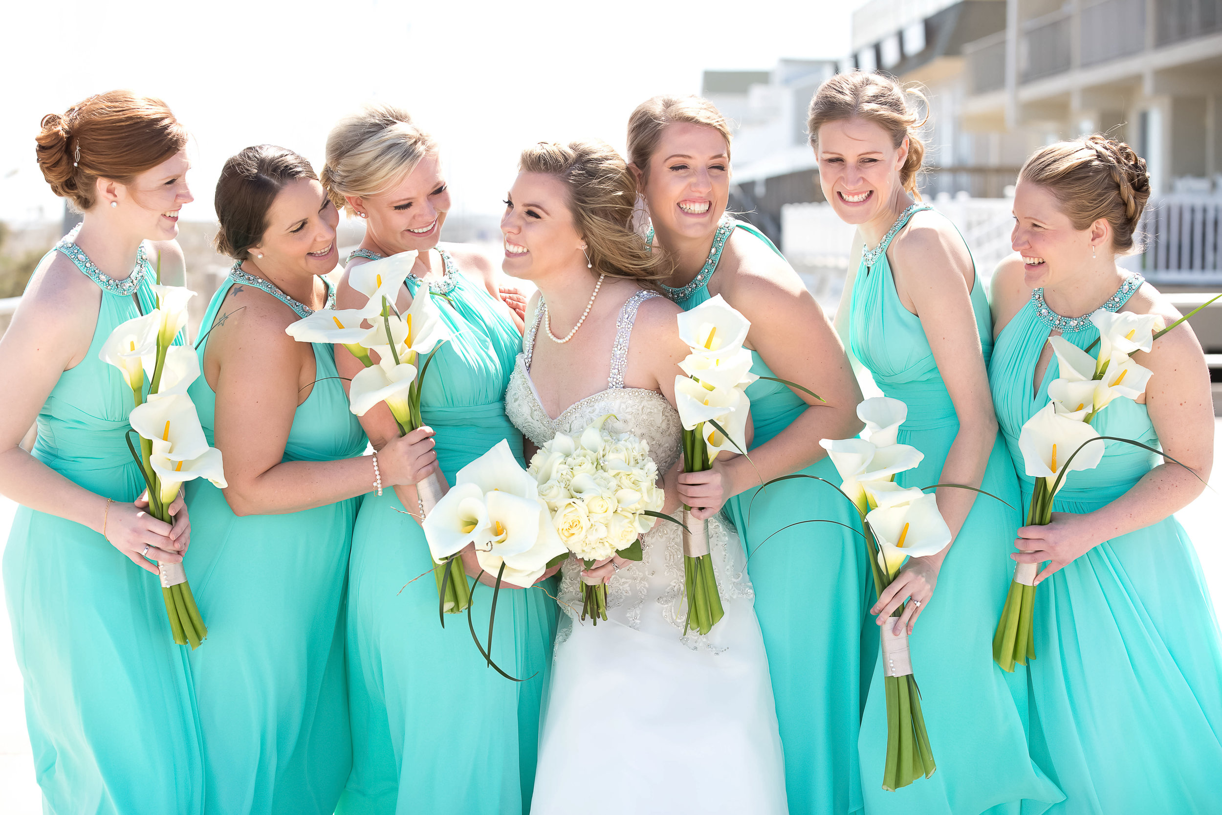 Burnell-Matthews Wedding_0434-Edit.jpg