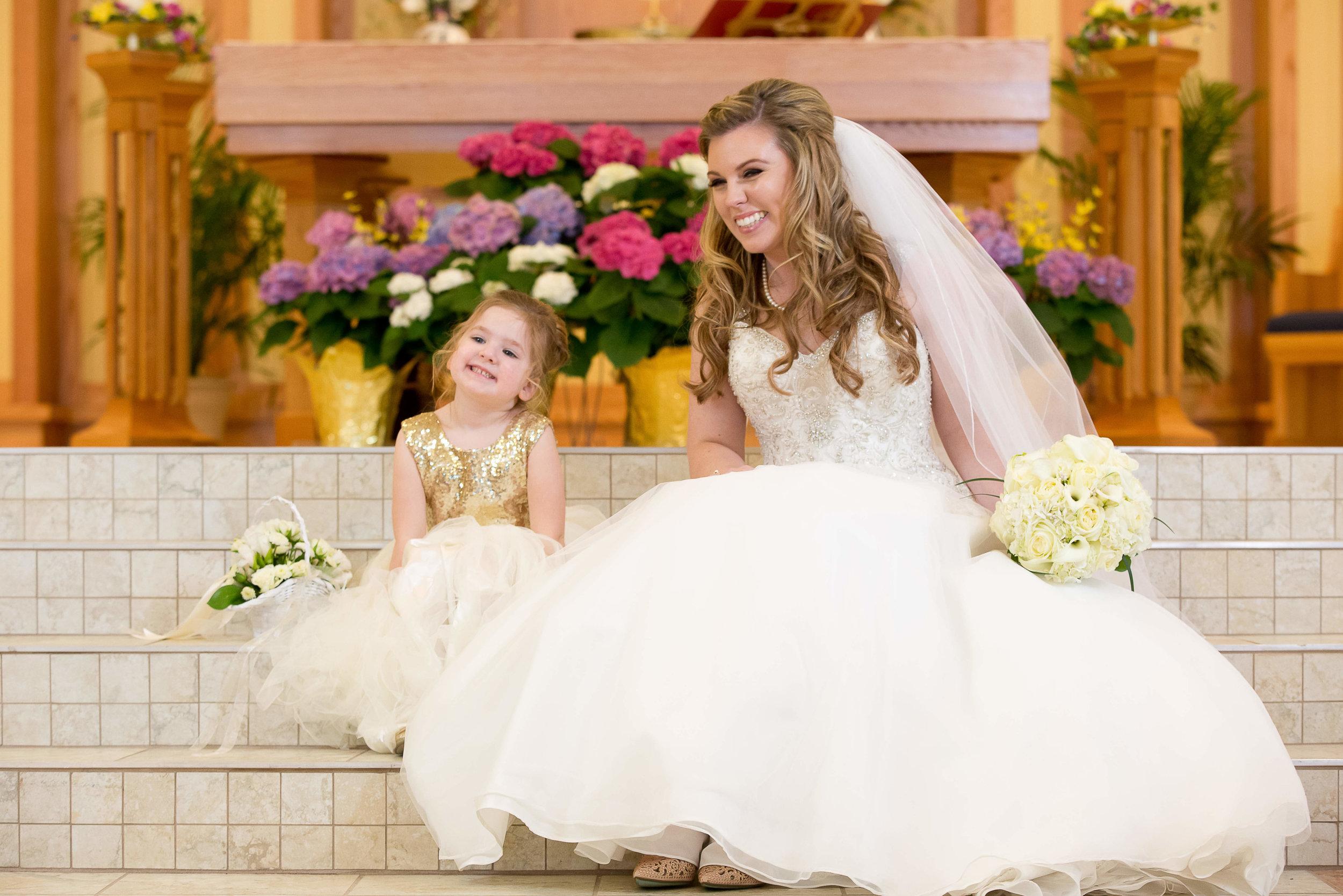 Burnell-Matthews Wedding_1042.jpg