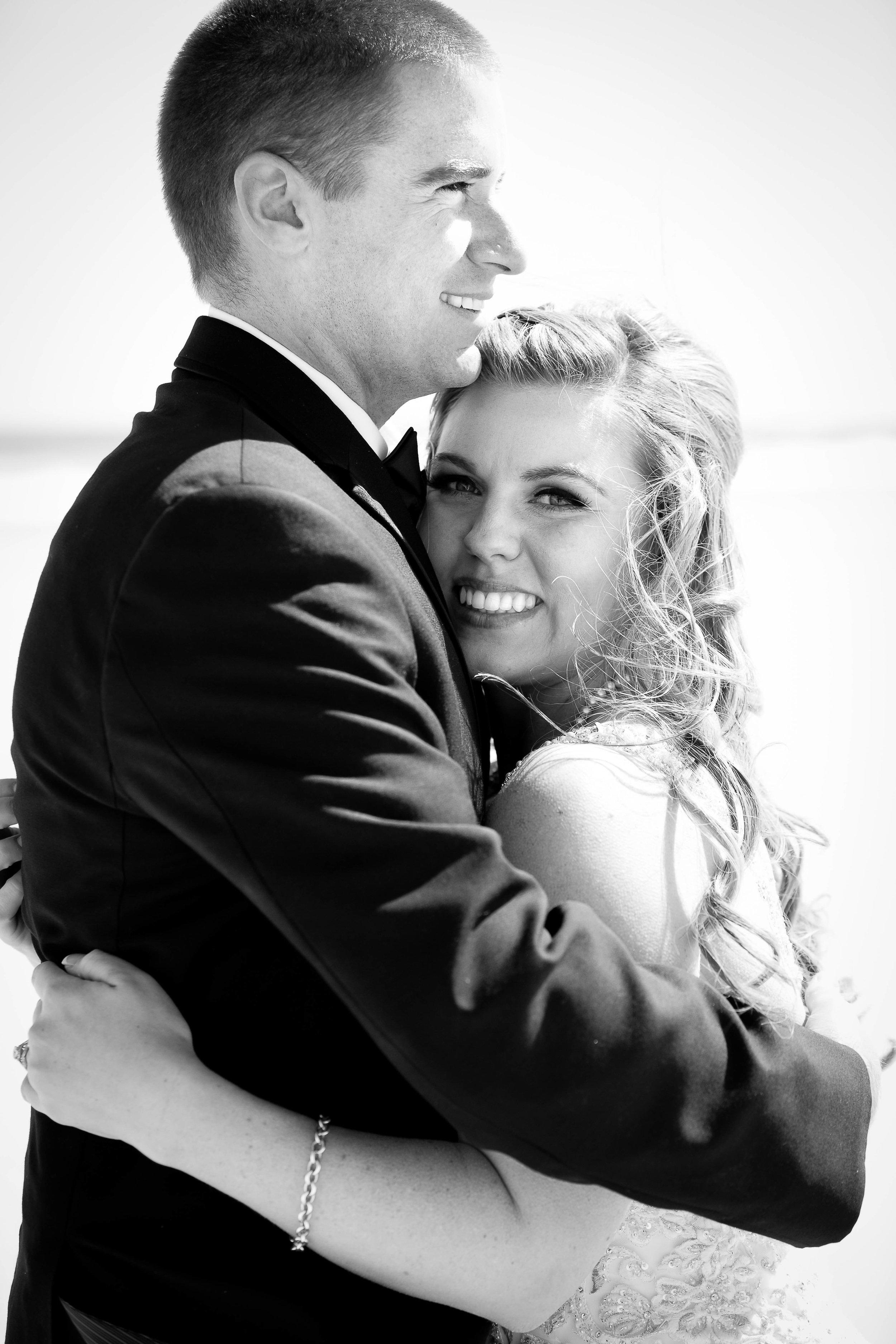 Burnell-Matthews Wedding_1718-Edit.jpg