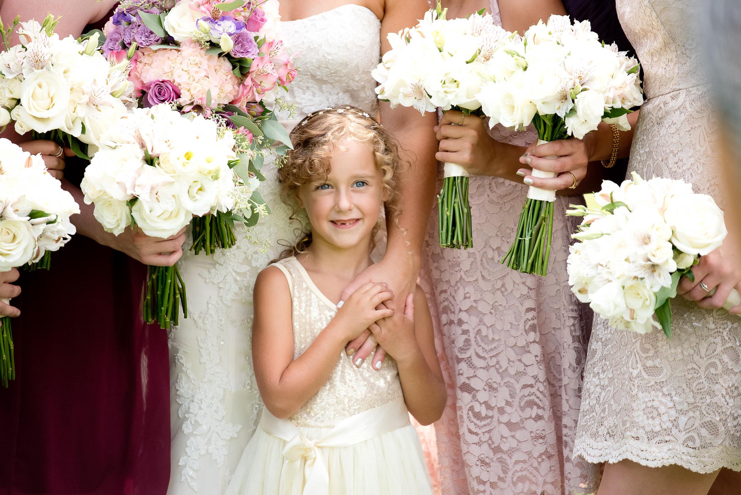 Gehman-Tavares  Wedding_2S_1164.jpg