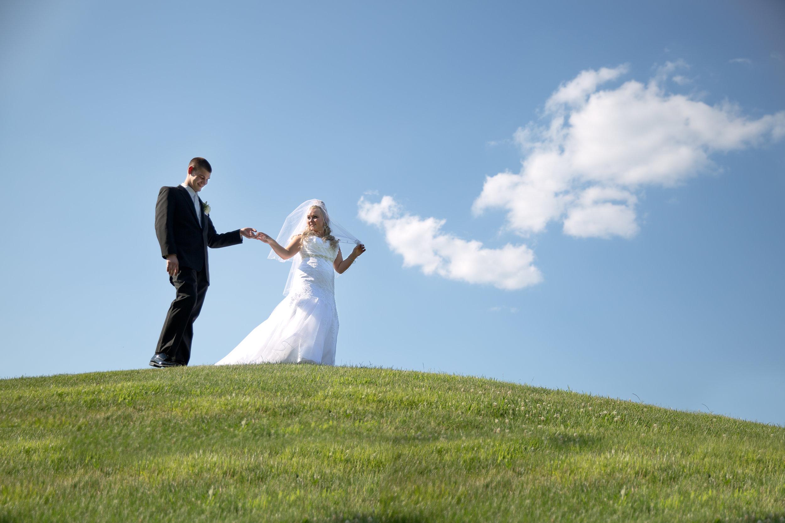 Delorenzo-Delphey Wedding_0999-Edit.jpg