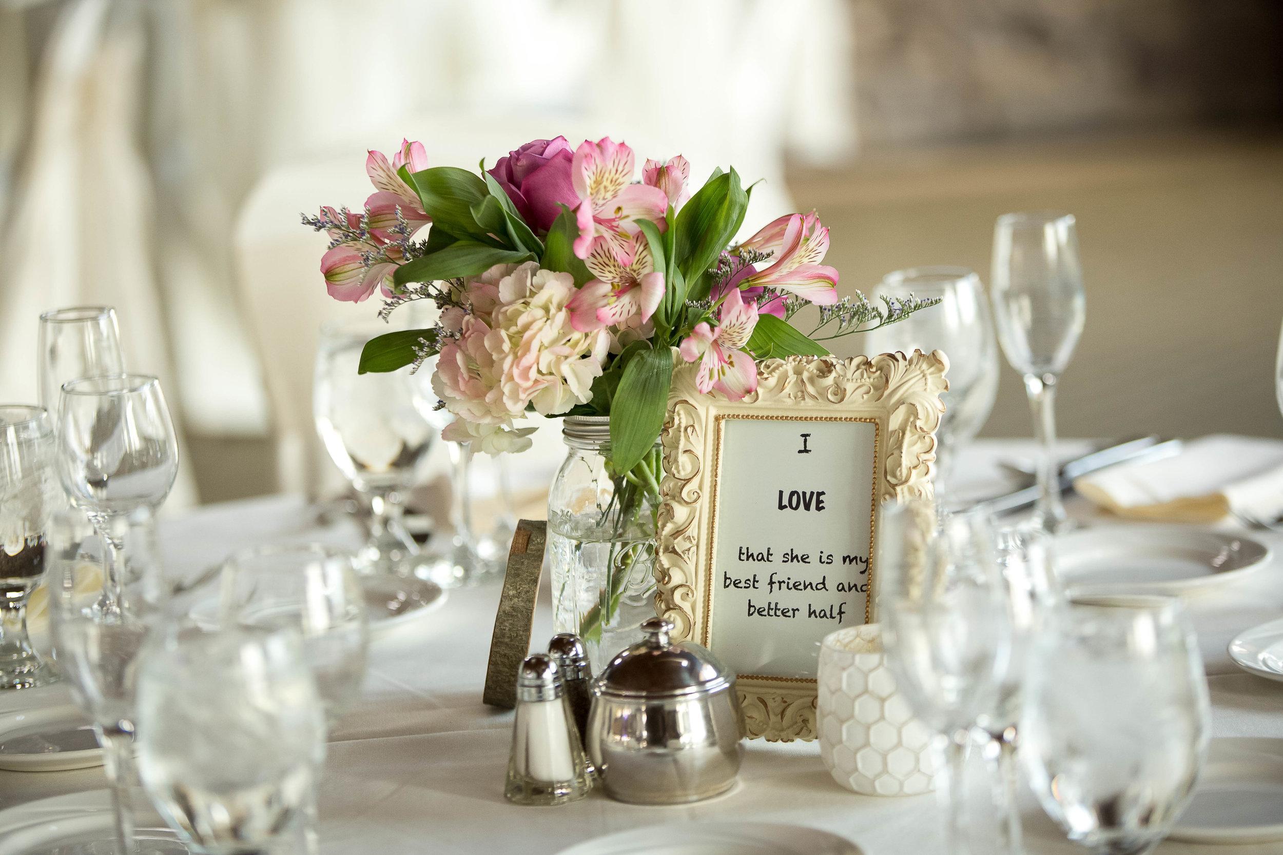 Gehman-Tavares Wedding_618.jpg