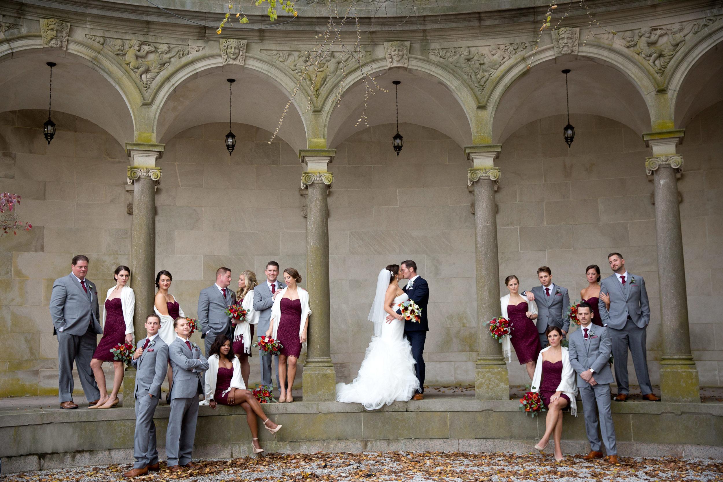 Mahanna-Pons Wedding_1389.jpg