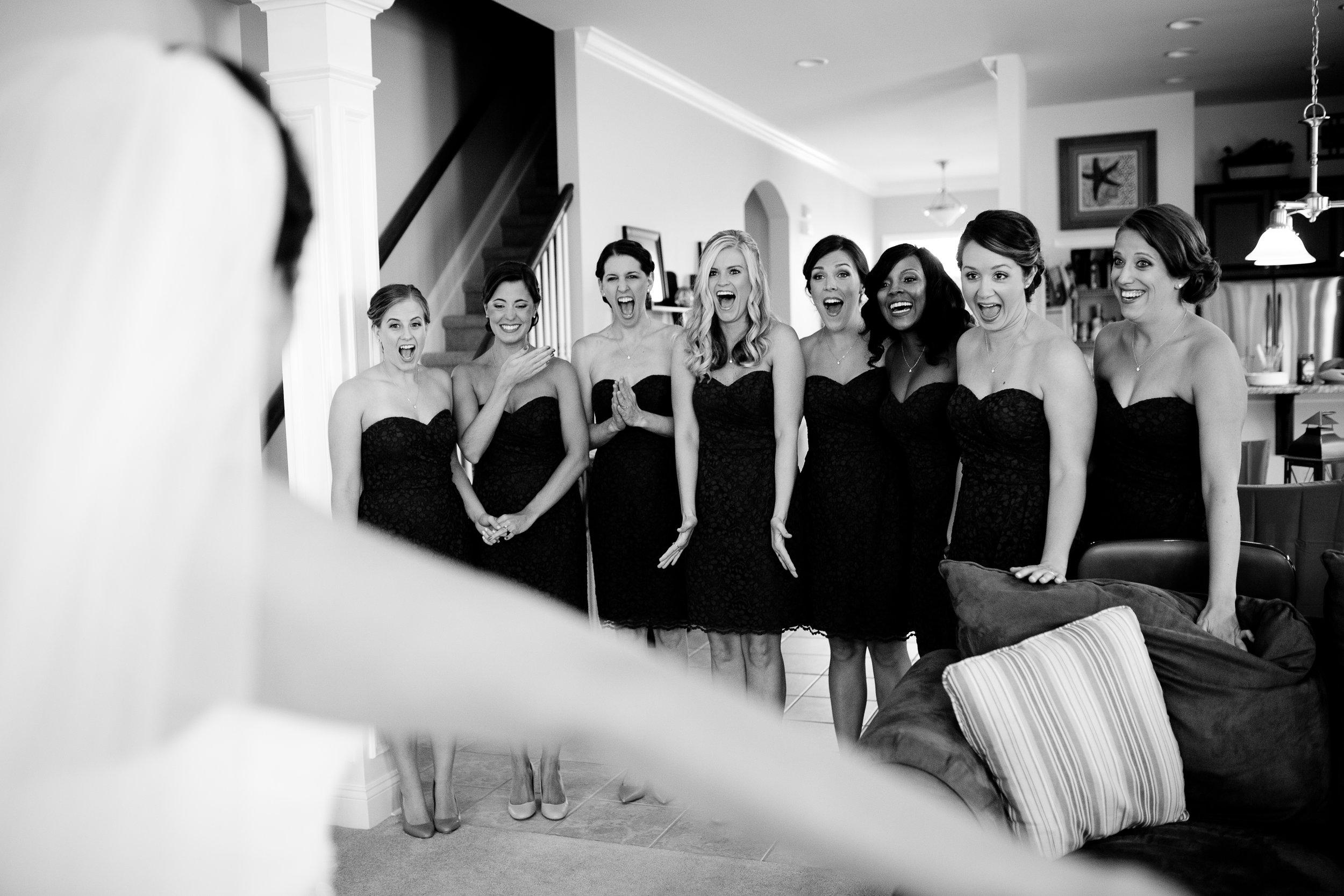 Mahanna-Pons Wedding_0438.jpg
