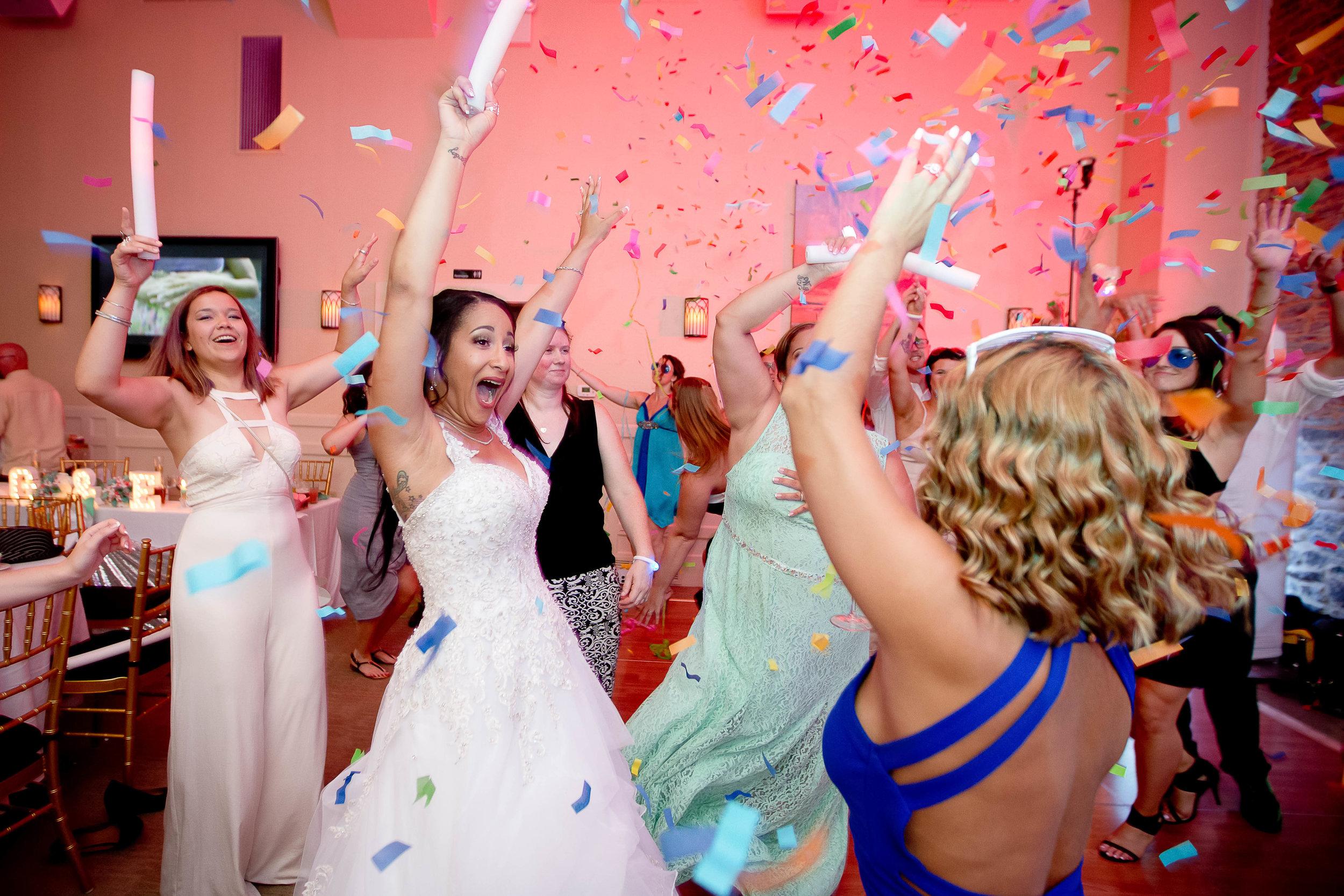 Ophelia-Miller Wedding_2875.jpg