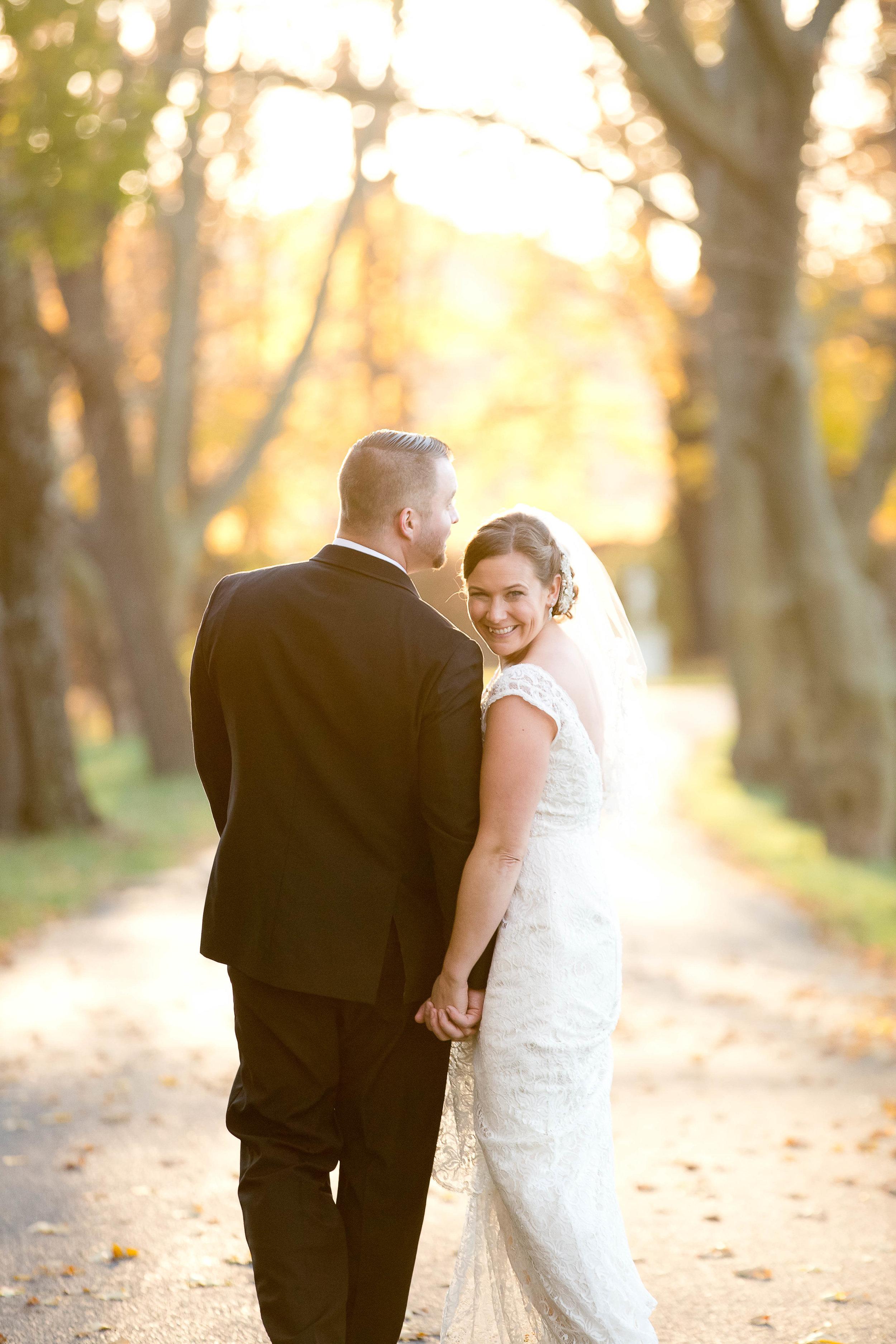 Petrenko-Lambert Wedding_0414.jpg