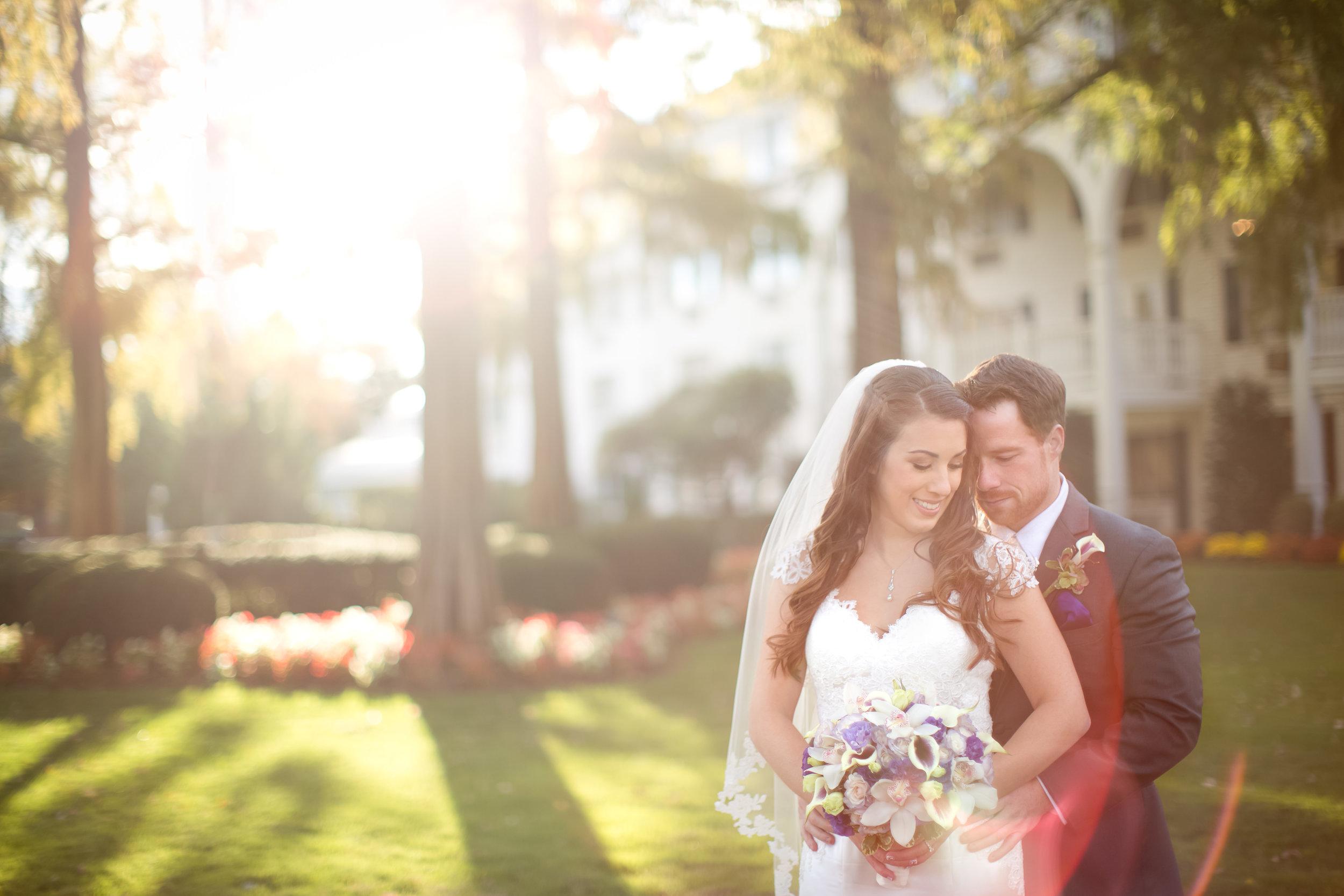 Porozok-Cann Wedding_0705.jpg