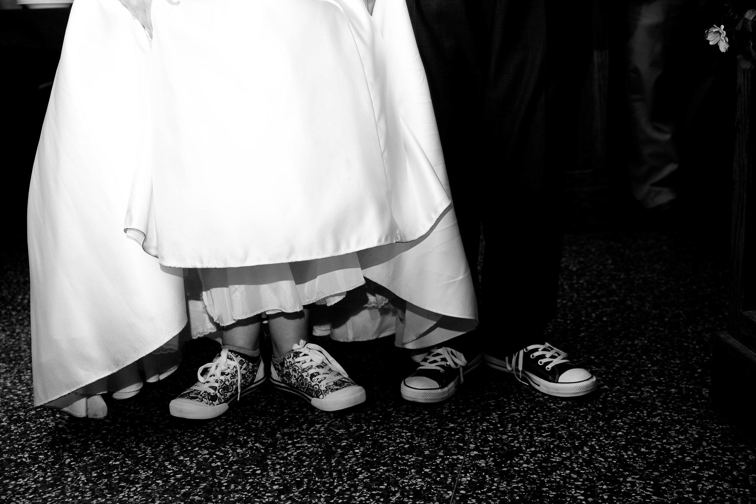 Querry_Dever Wedding_1124.jpg