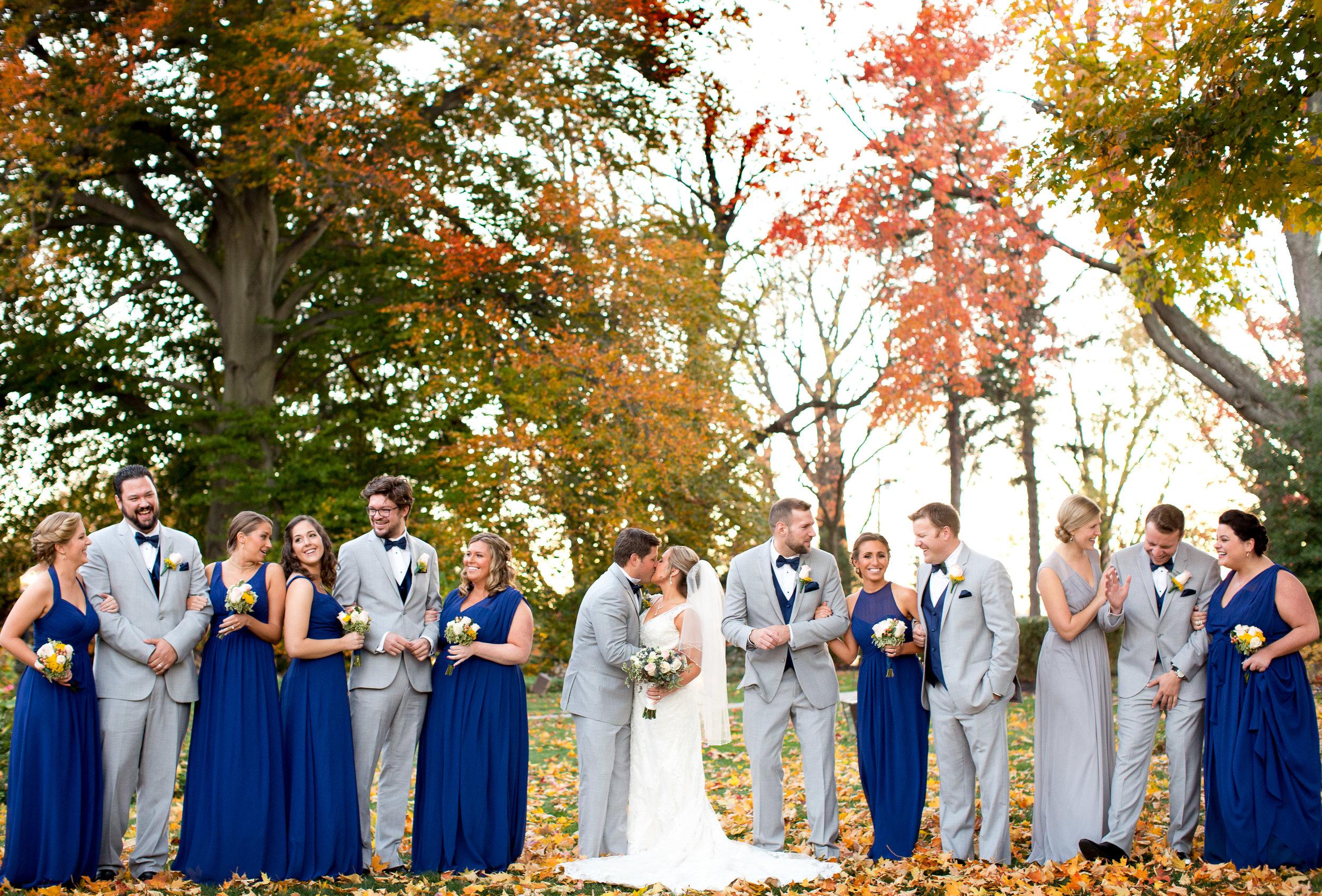 Weick-Watkinson Wedding_2118.jpg