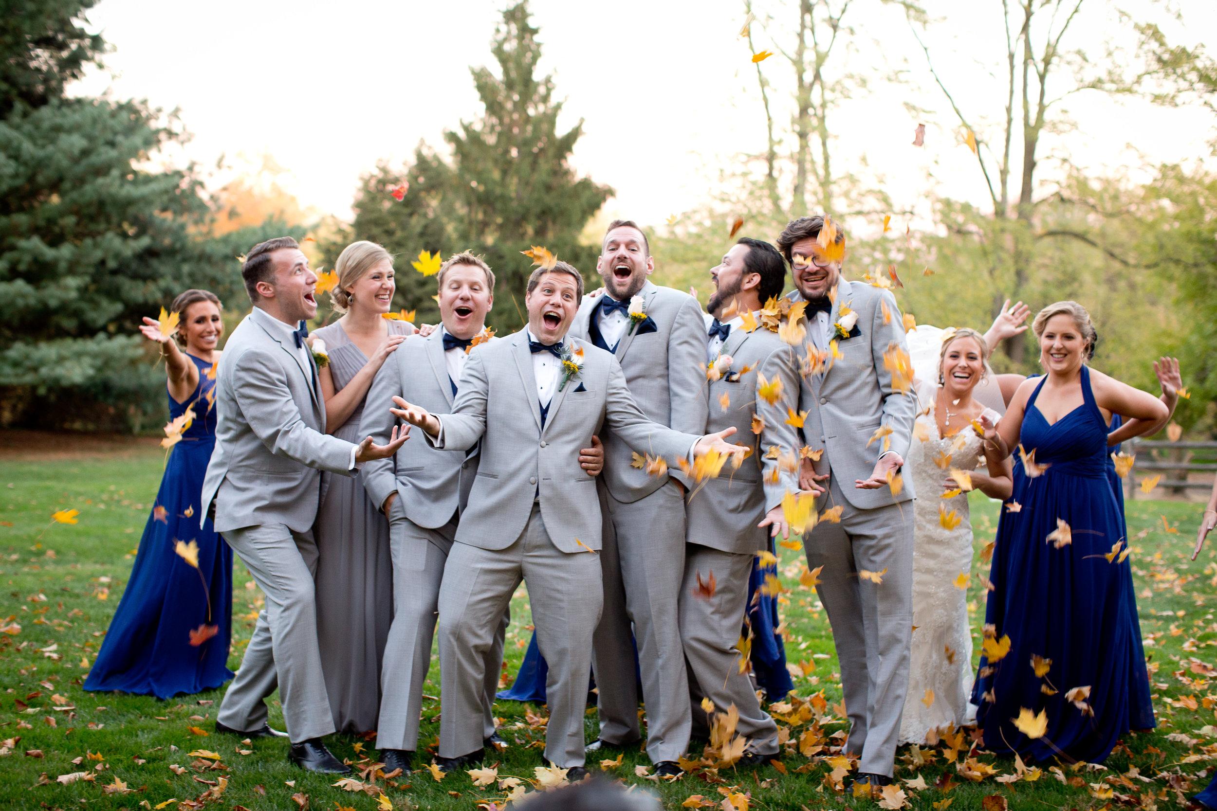 Weick-Watkinson Wedding_2246.jpg