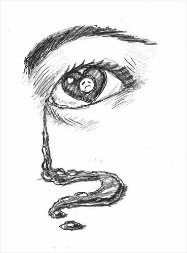 Illustration: Peter C. Espina/GT