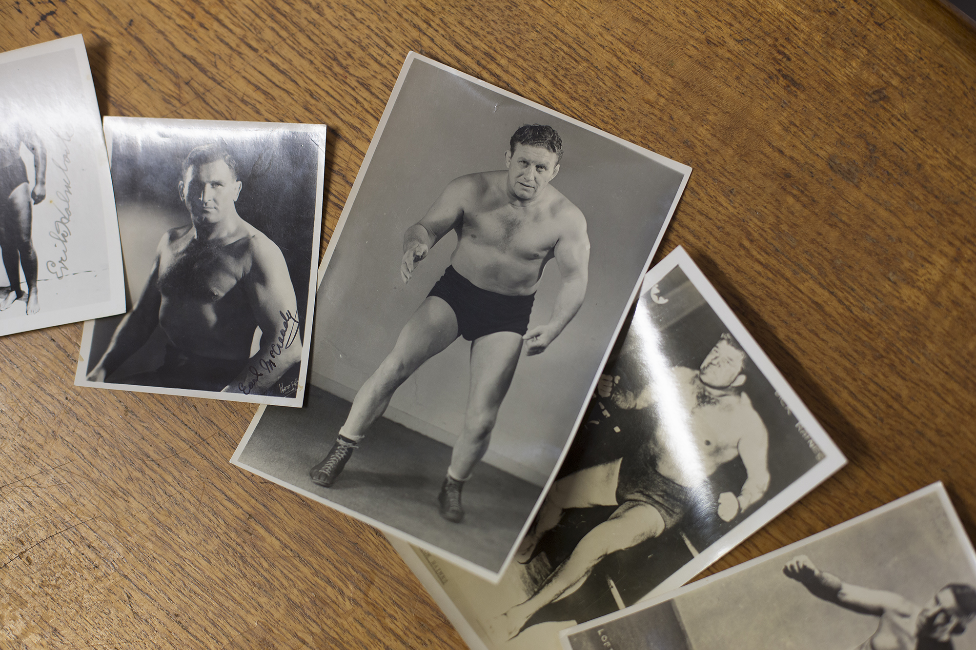 There is a large selection of wonderful old photographs for sale. Some of them are rather amusing!